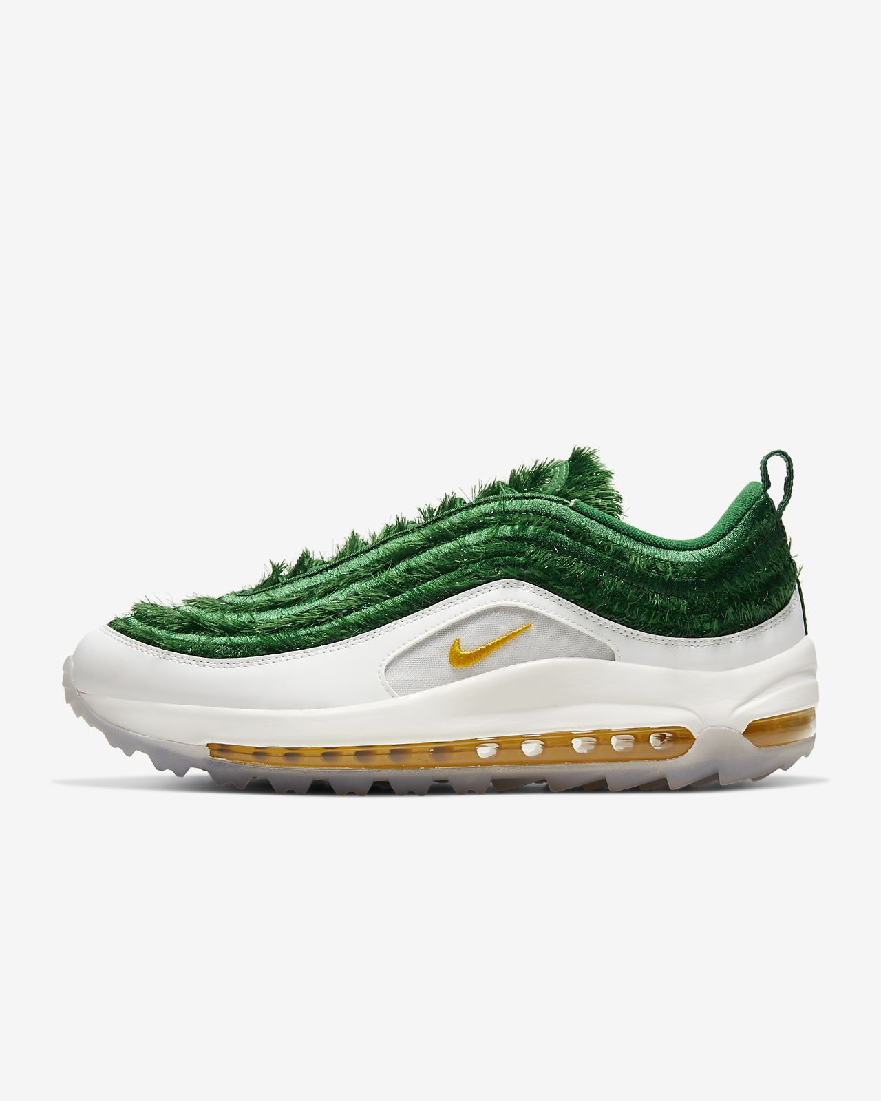 nike aire max 97