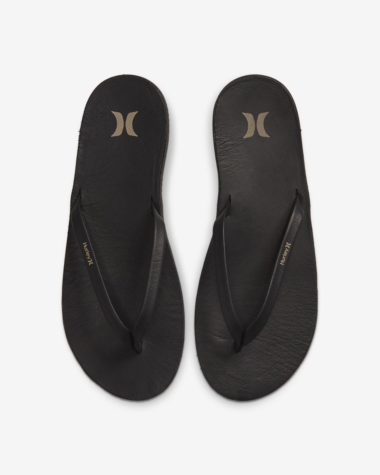 Hurley Lunar Women's Sandals