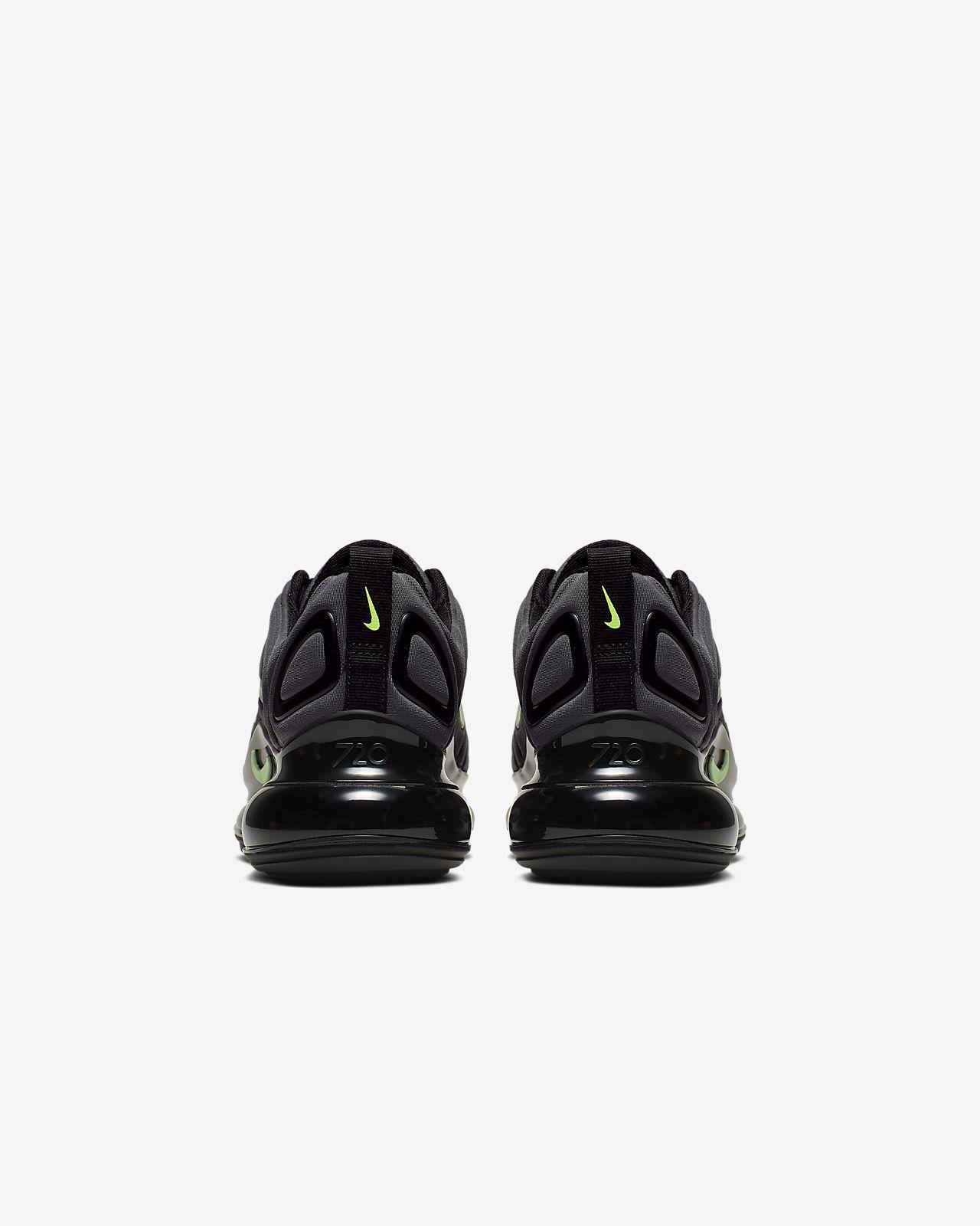 Nike Air Max 720 Chaussure Jeune pour plus âgé enfantEnfant
