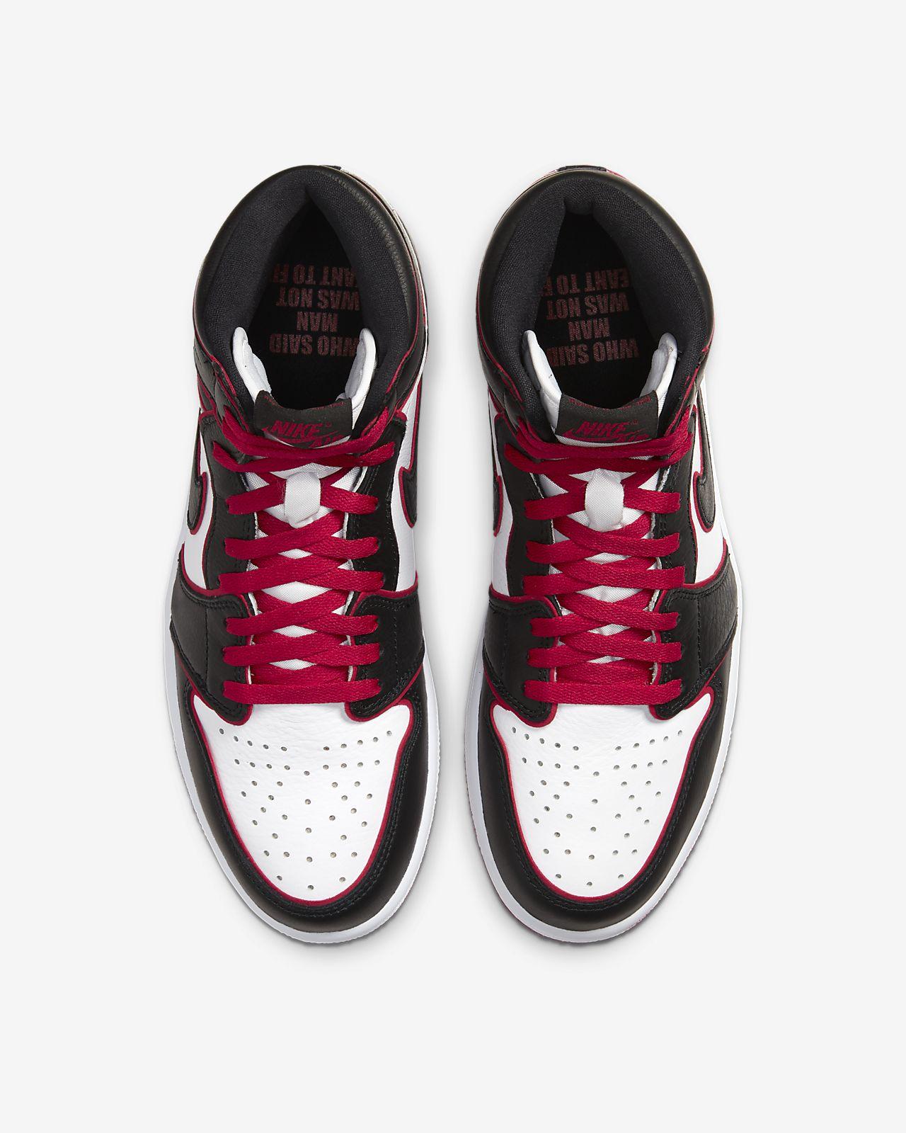 Calidad Oficial Compre Por Mayor Nike LeBron 8 V2 King James