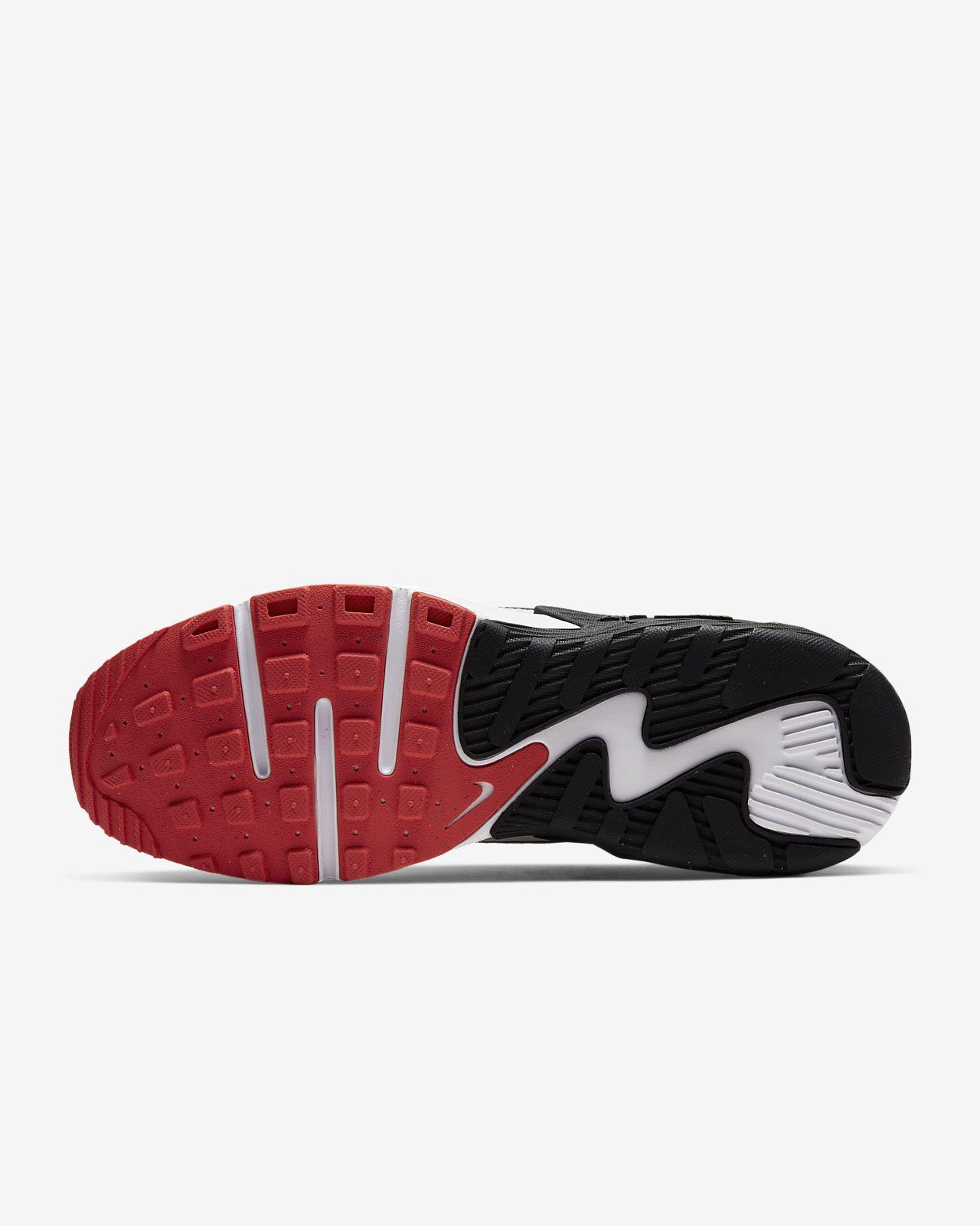 13 Classic Air Max 1 Sneakers in Honor of