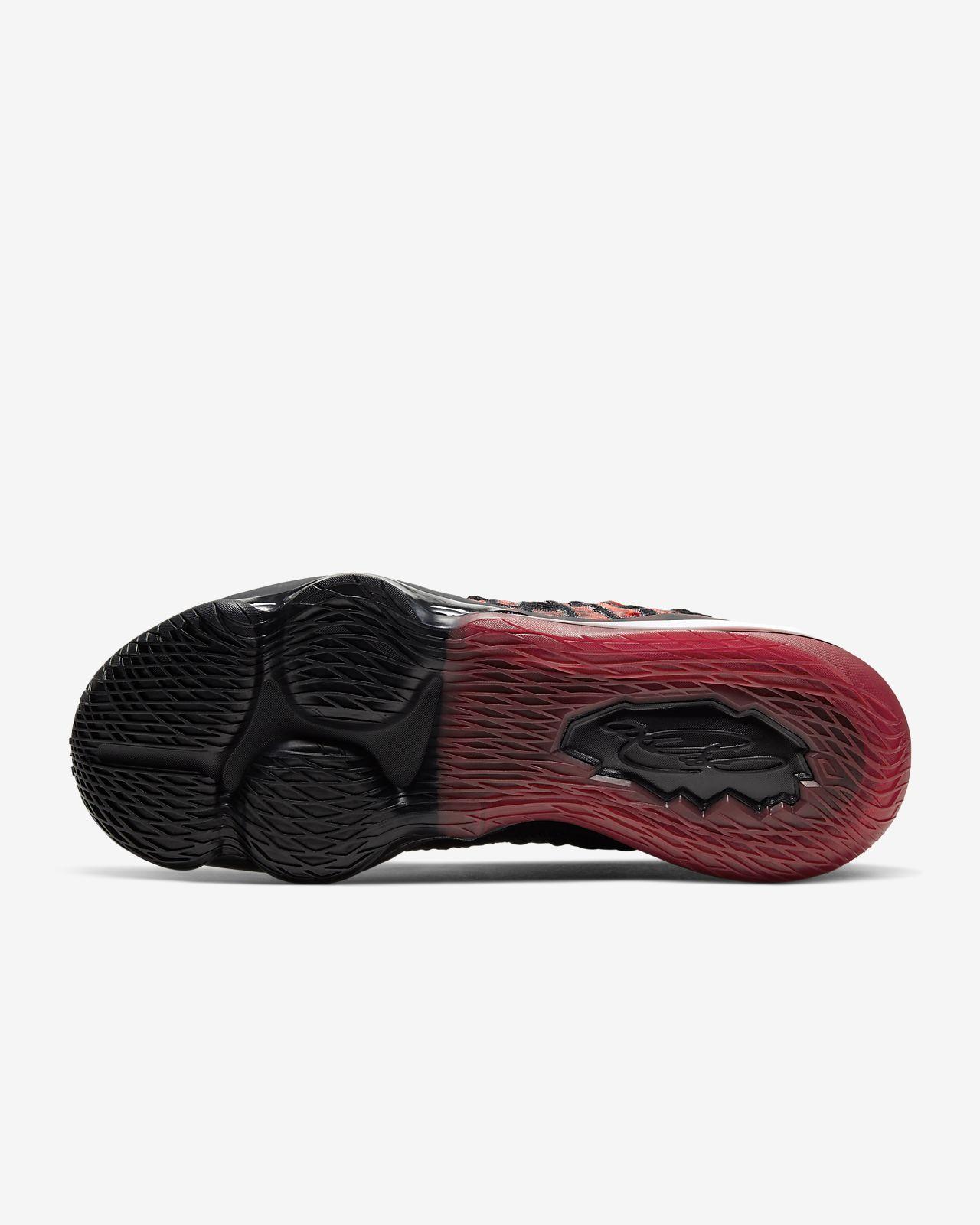Dettagli su NIKE AIR JORDAN 1 Hi Flyease retro US 9 EU 42,5 scarpe basket Sneakers pelle