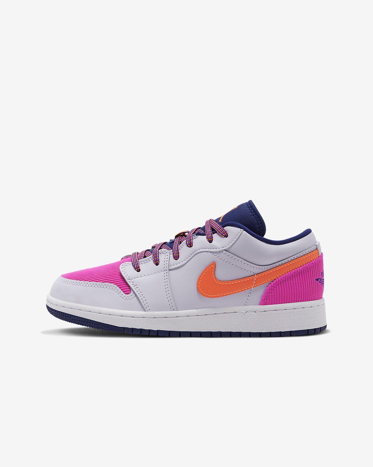 Royal purple air max | Purple sneakers, Jordan shoes girls