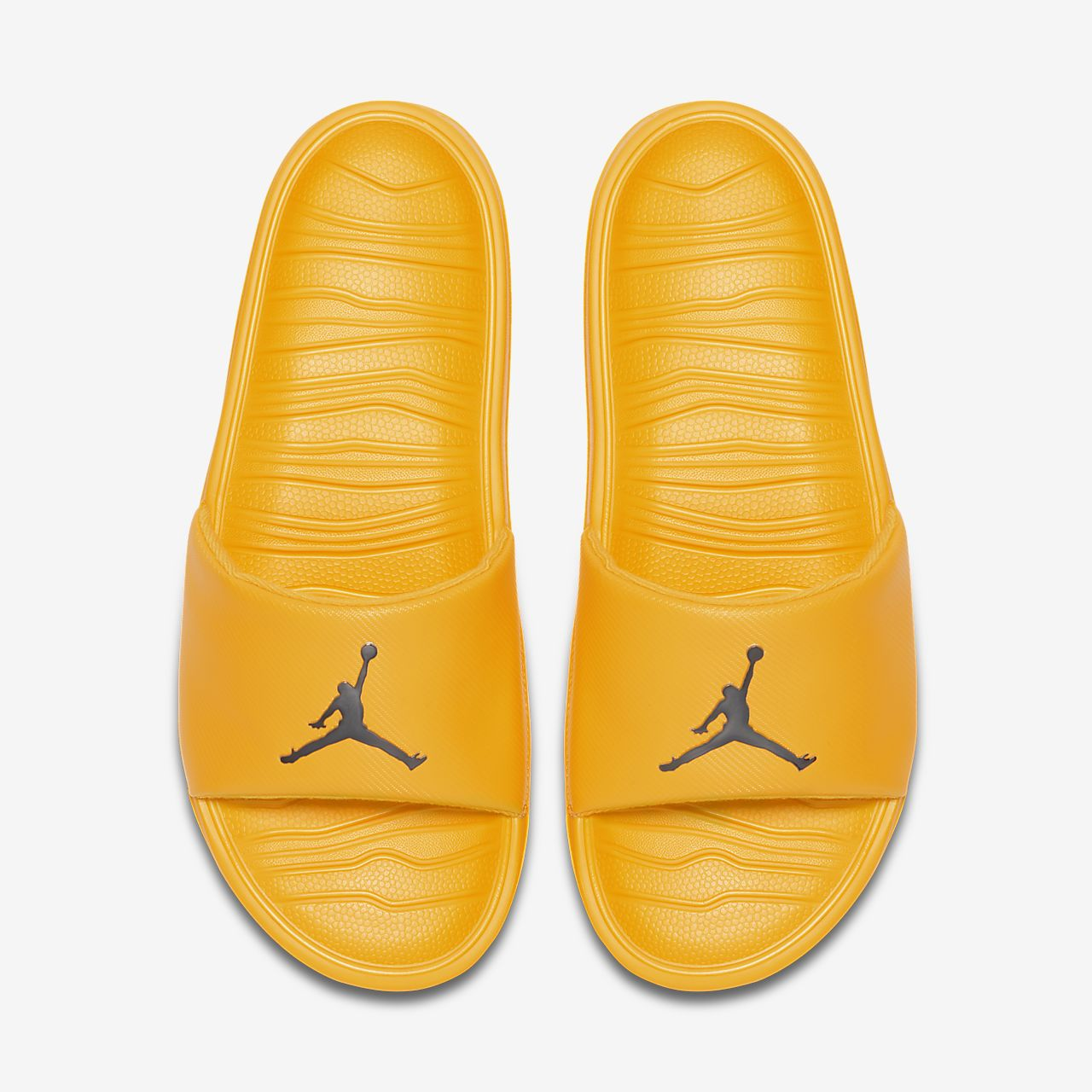 Jordan Break Slide. Nike GB