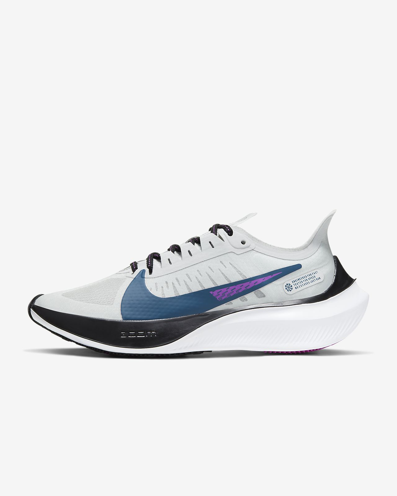 nike zoom speed trainer 3 herren trainingsschuh