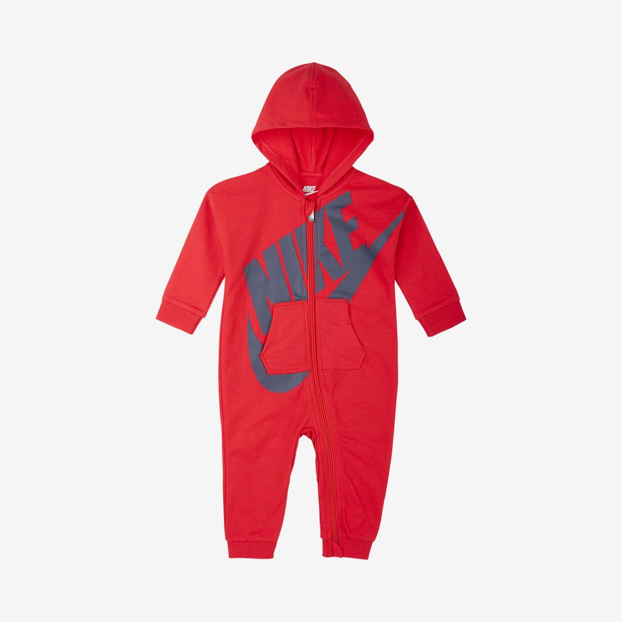 Combinaison Nike pour Bébé (0 - 3 mois)