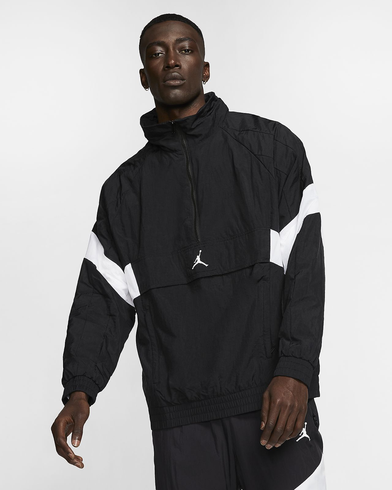 Homem Jordan Fatos de Treinos. Nike PT