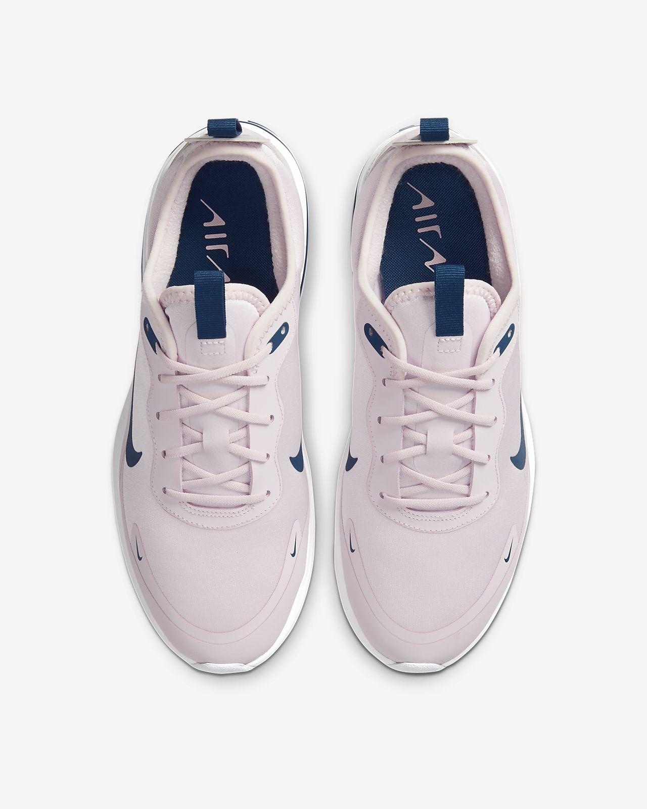 Extra für Frauen: So sieht der neue Nike Airmax Dia aus