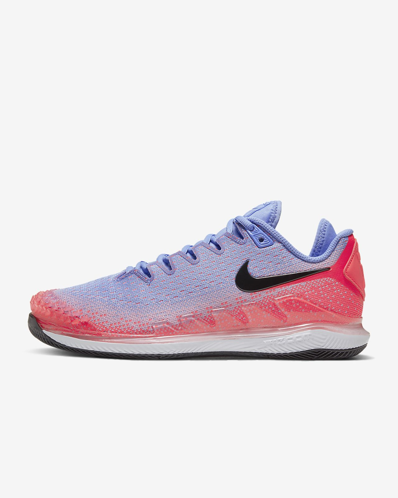 Nike Air Zoom Pulse Nike News