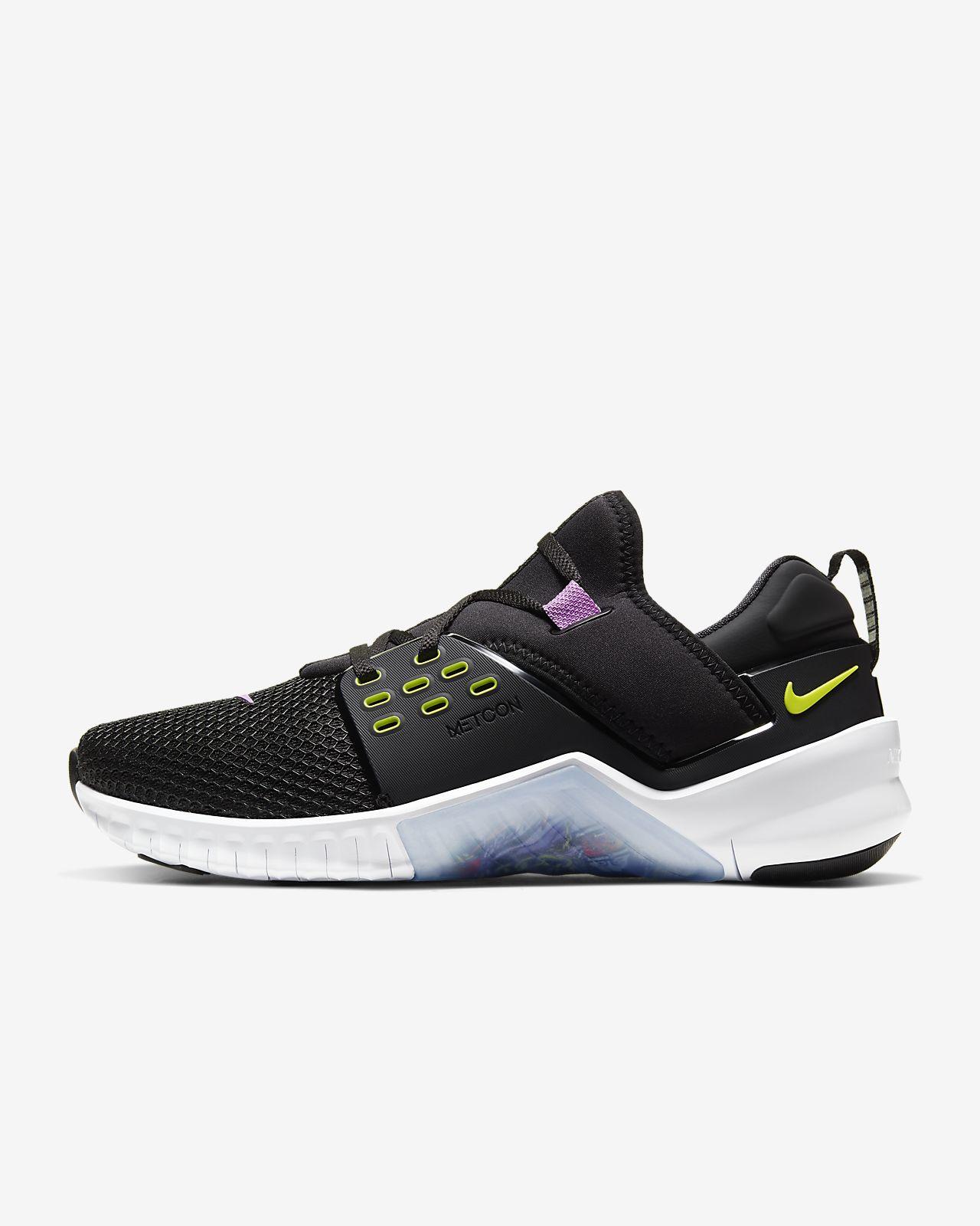 Nike Free X Metcon 2 treningssko til herre
