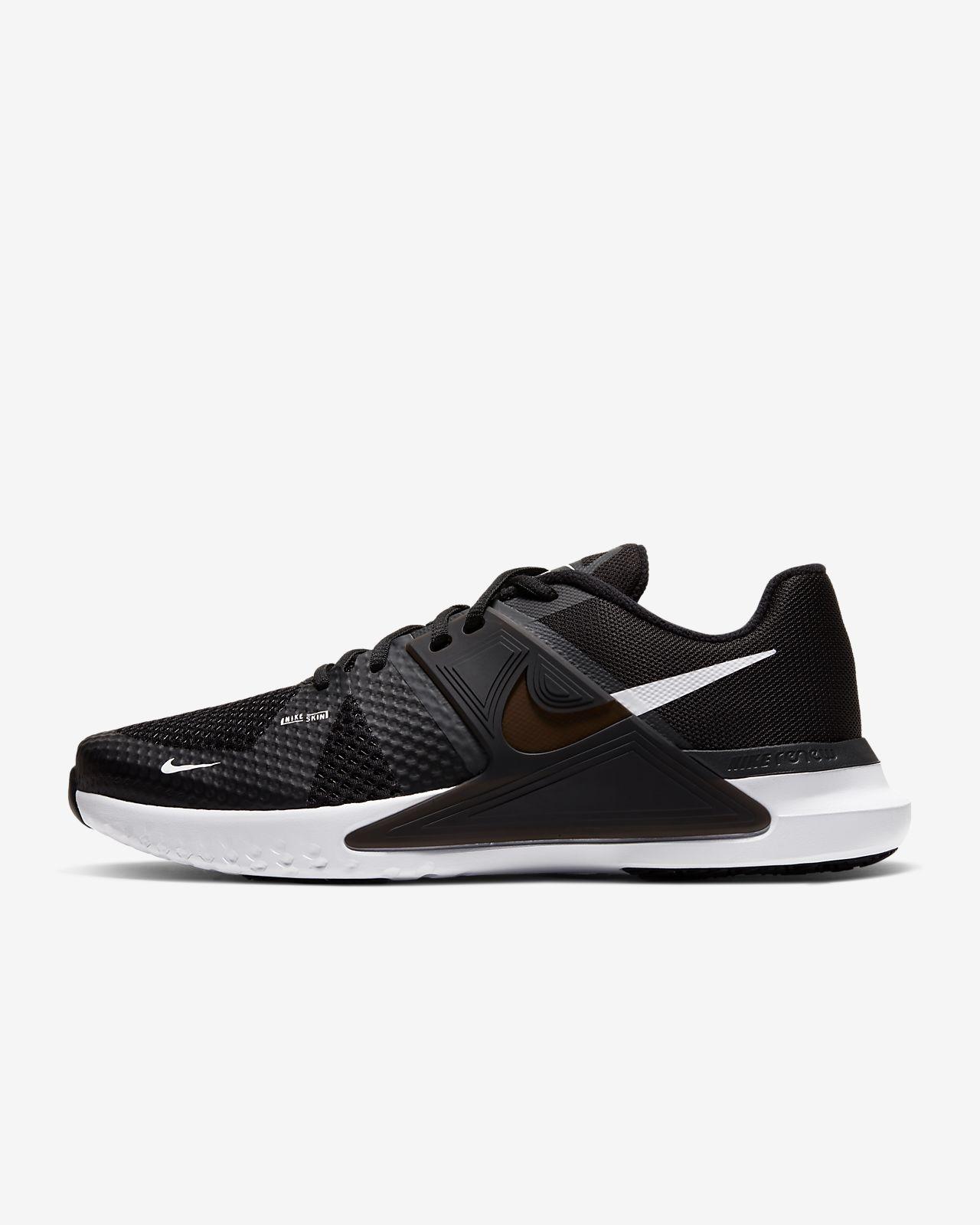 Nike Renew Fusion Herren Trainingsschuh