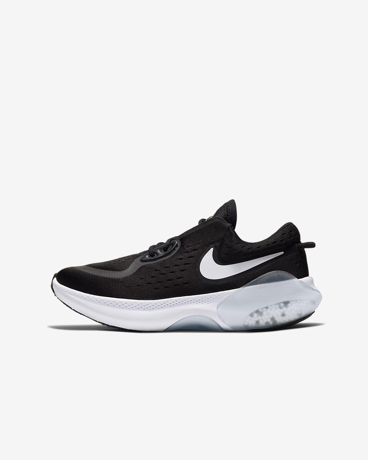 Buty do biegania dla dużych dzieci Nike Joyride Dual Run