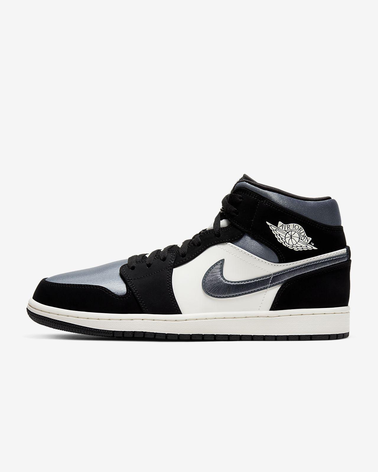 scarpe nike air jordan uomo