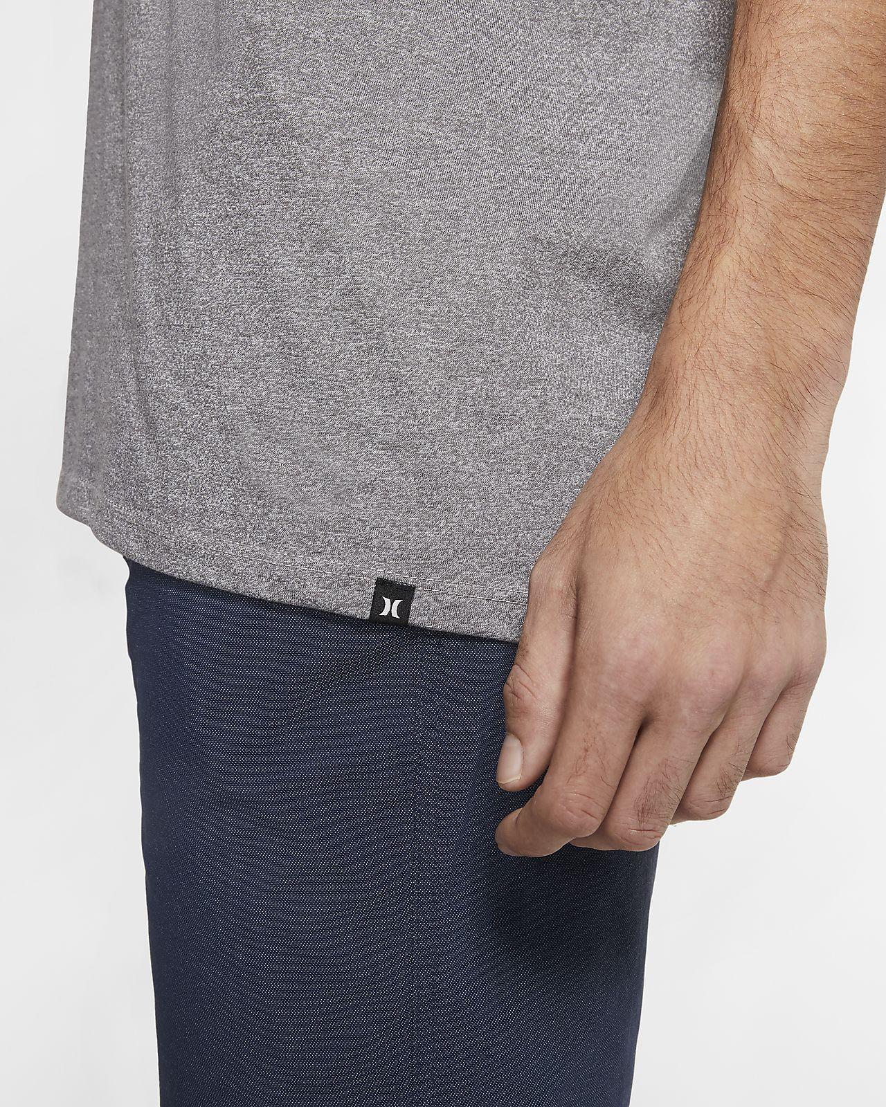 nike air tee shirt premium gg