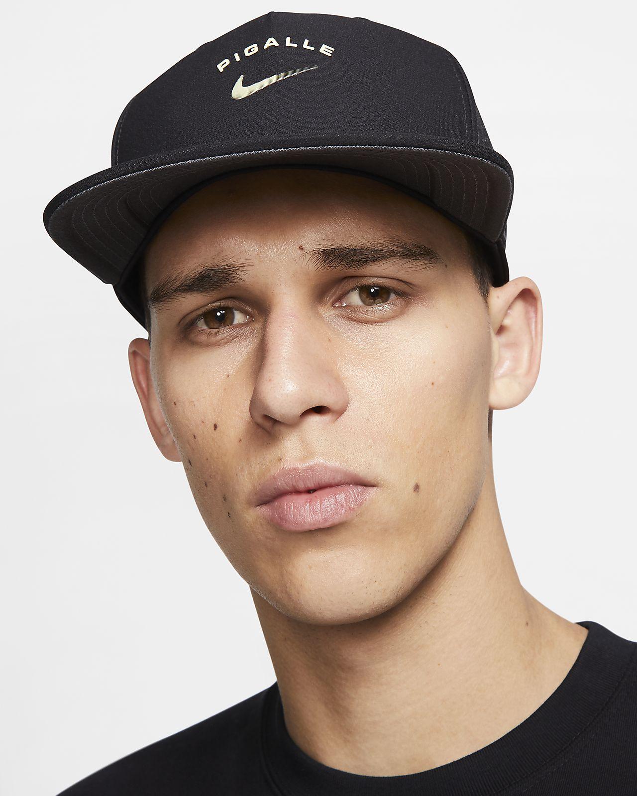 Nike x Pigalle Pro Cap