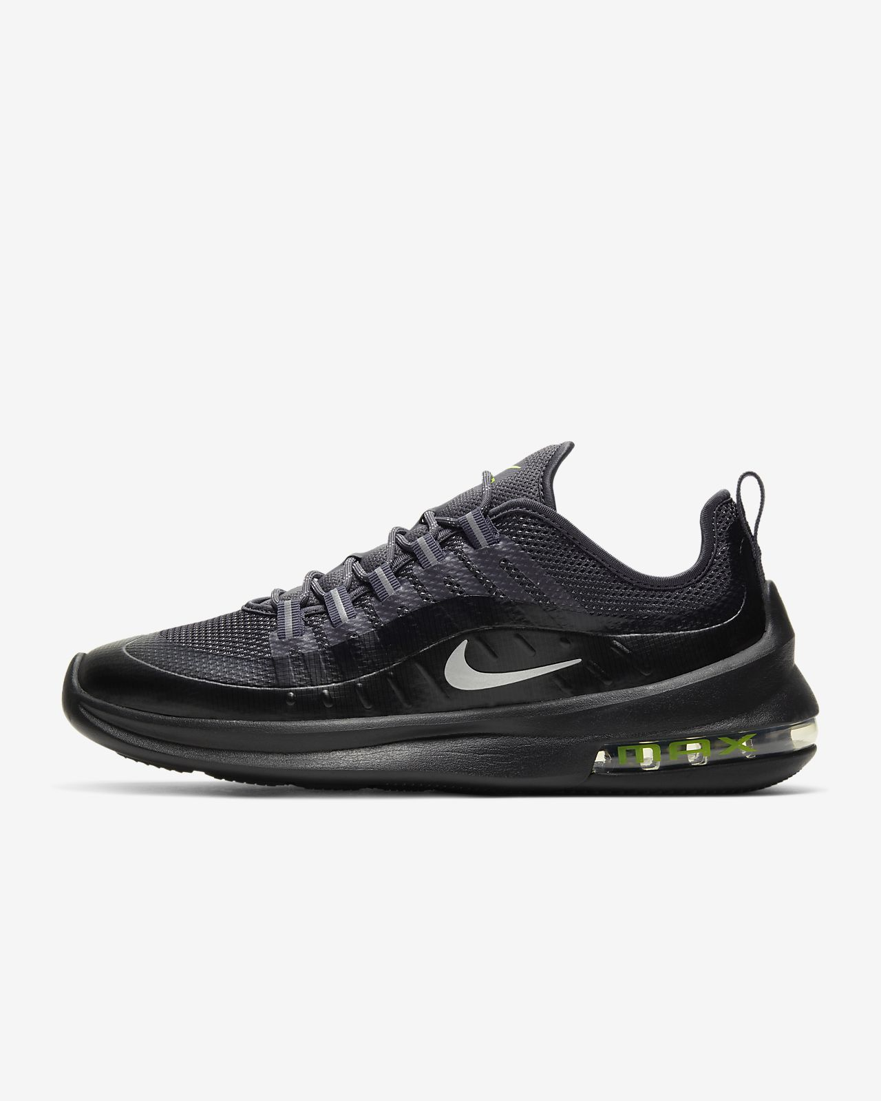 Nike Air Max Axis Premium Men's Shoe