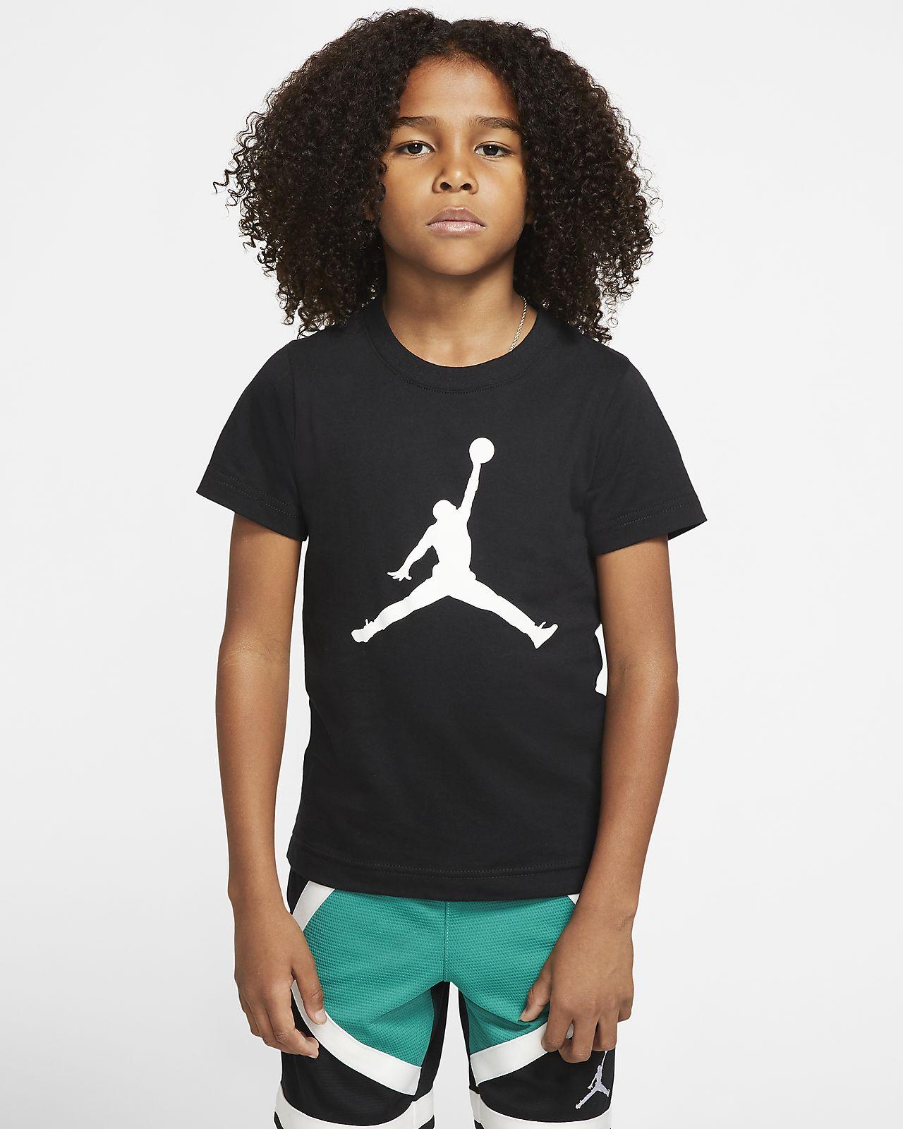 kids jordan jumpman