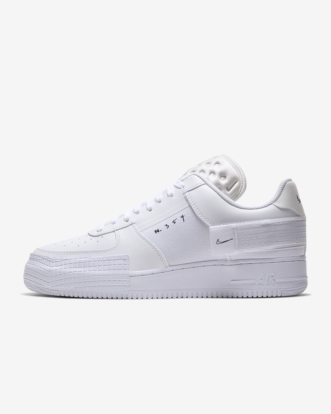 nike homme air force