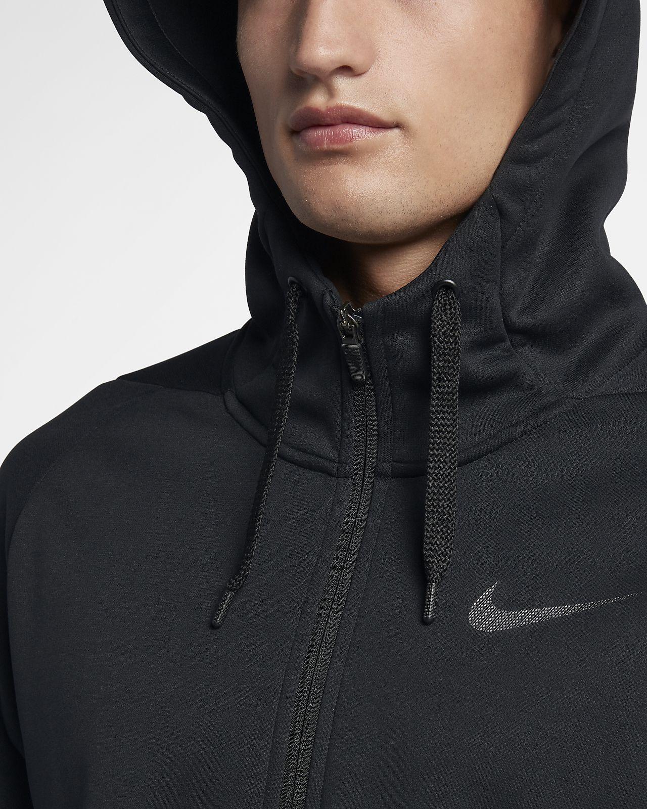Giacca Tuta Nike Warm Up Inverno Donna Tennis Warehouse Europe