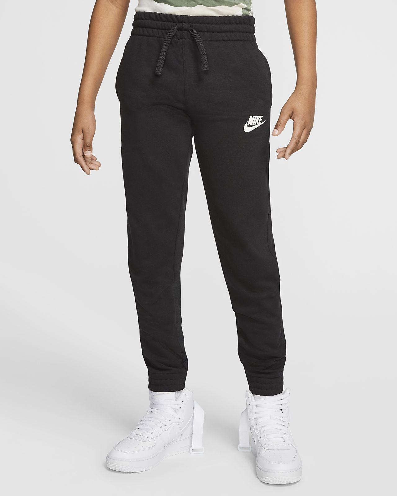 NEUE Nike Sportswear Hose