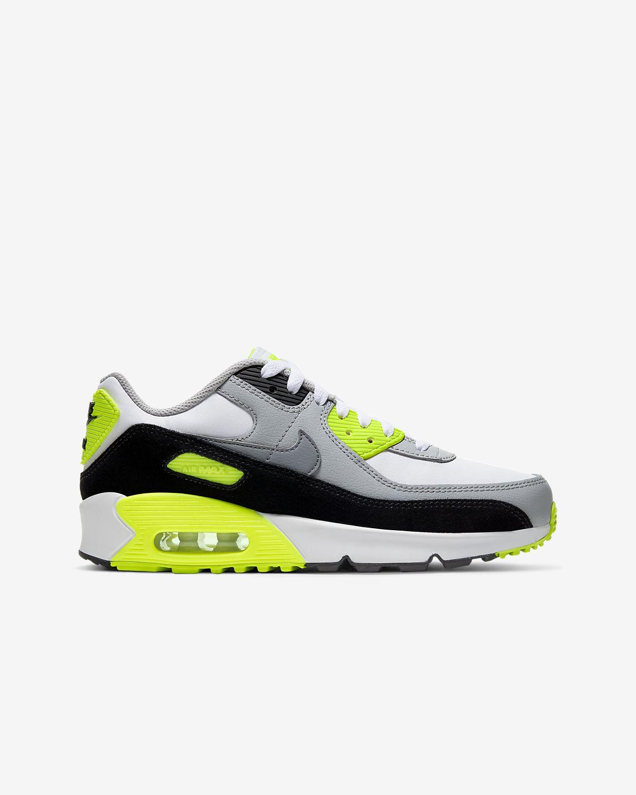 new nike Schuhe air max