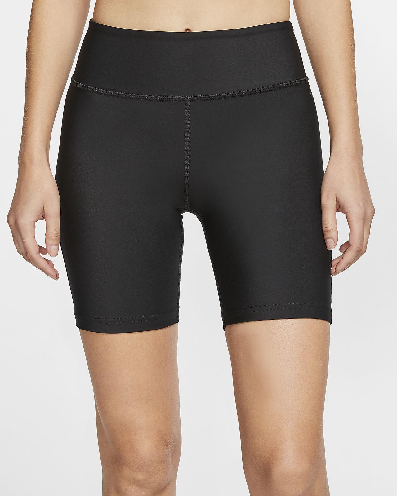 "Hurley Hybrid Women's 7"" Shorts"