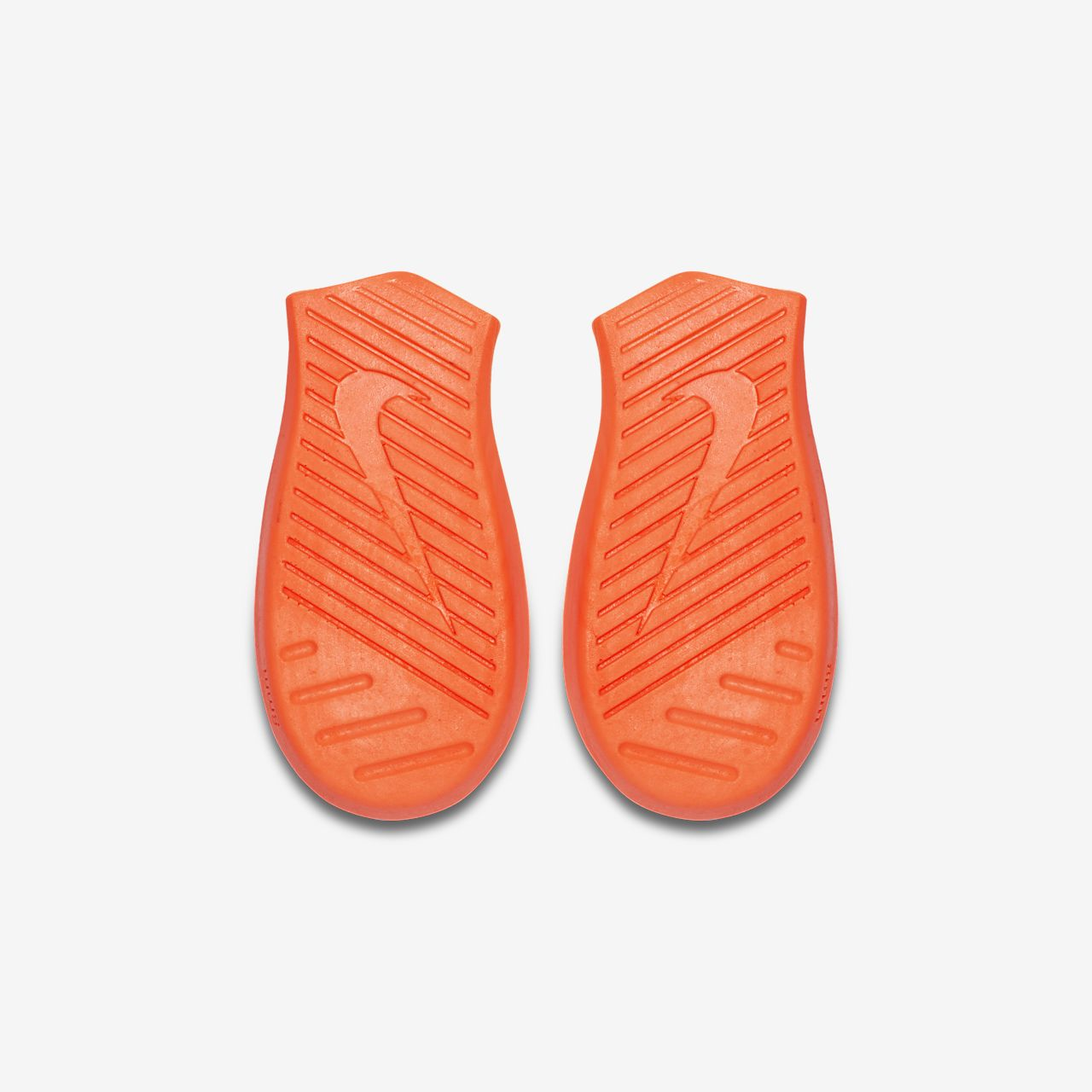 sells lowest discount preview of Chaussure de training Nike Metcon 5 pour Homme. Nike FR