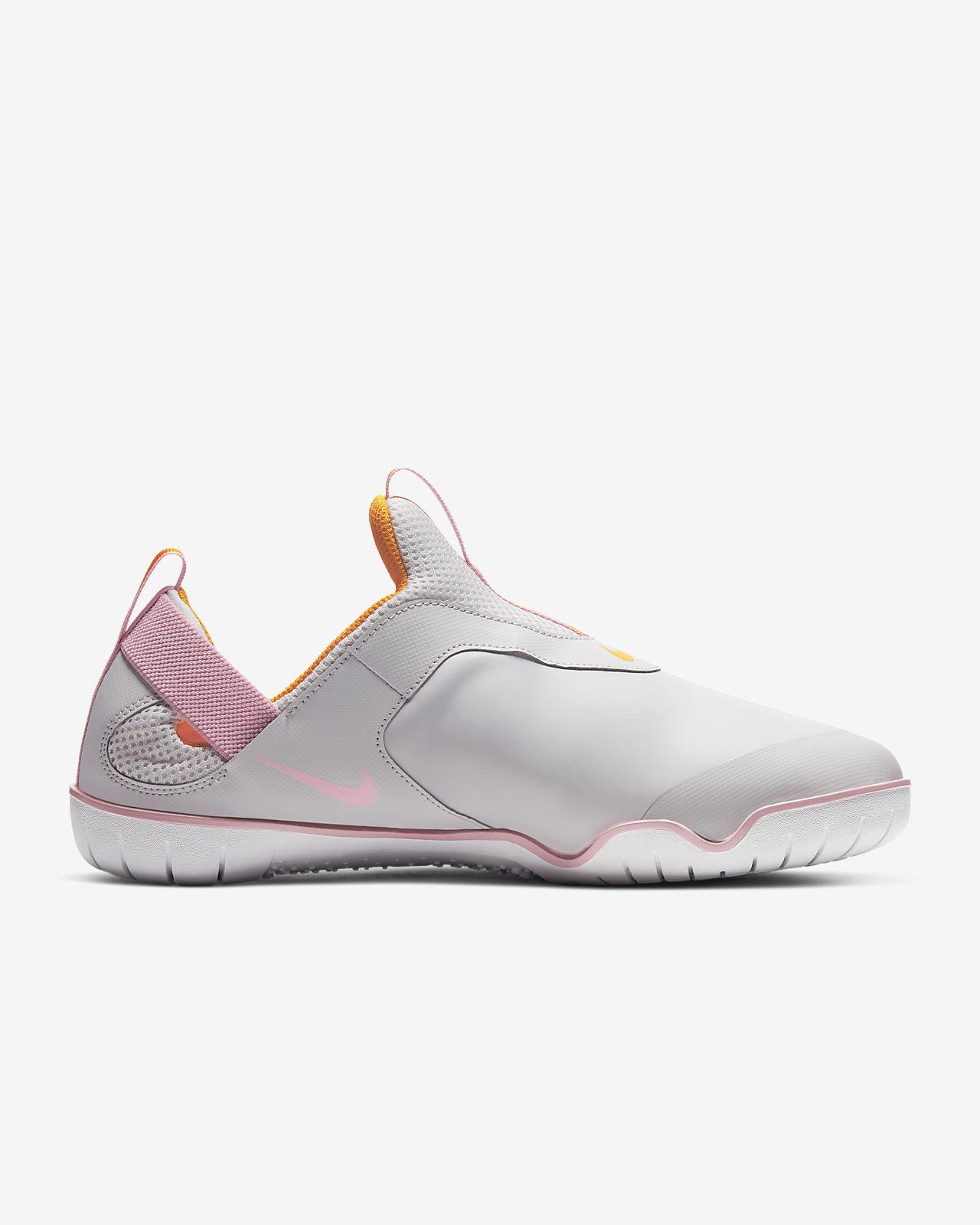 Nike Zoom Pulse Unisex Shoe