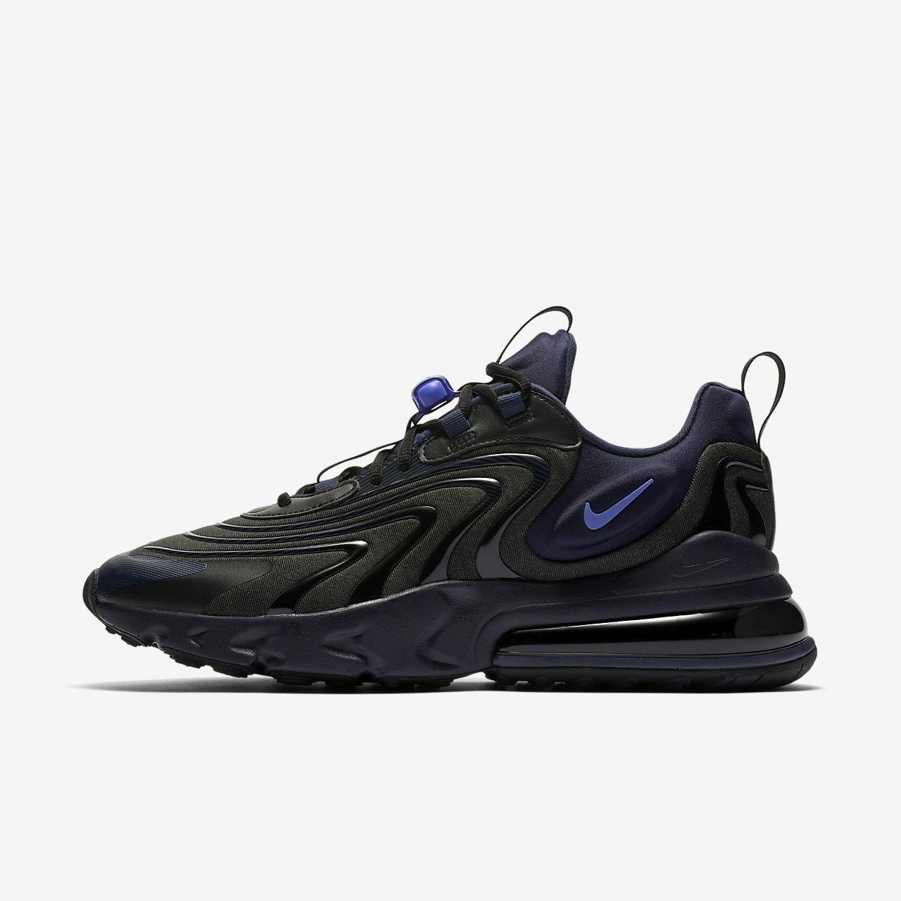 Shop den Nike Air Max 270 Herren in Schwarz   JD Sports