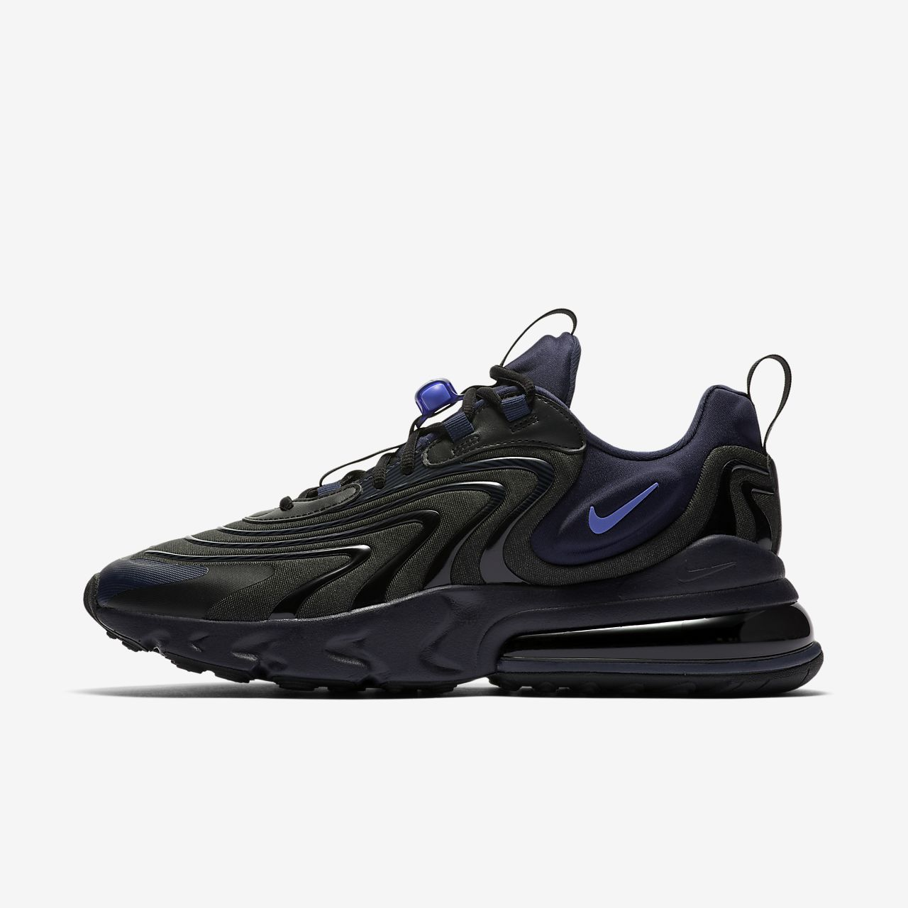 nike air max new homme