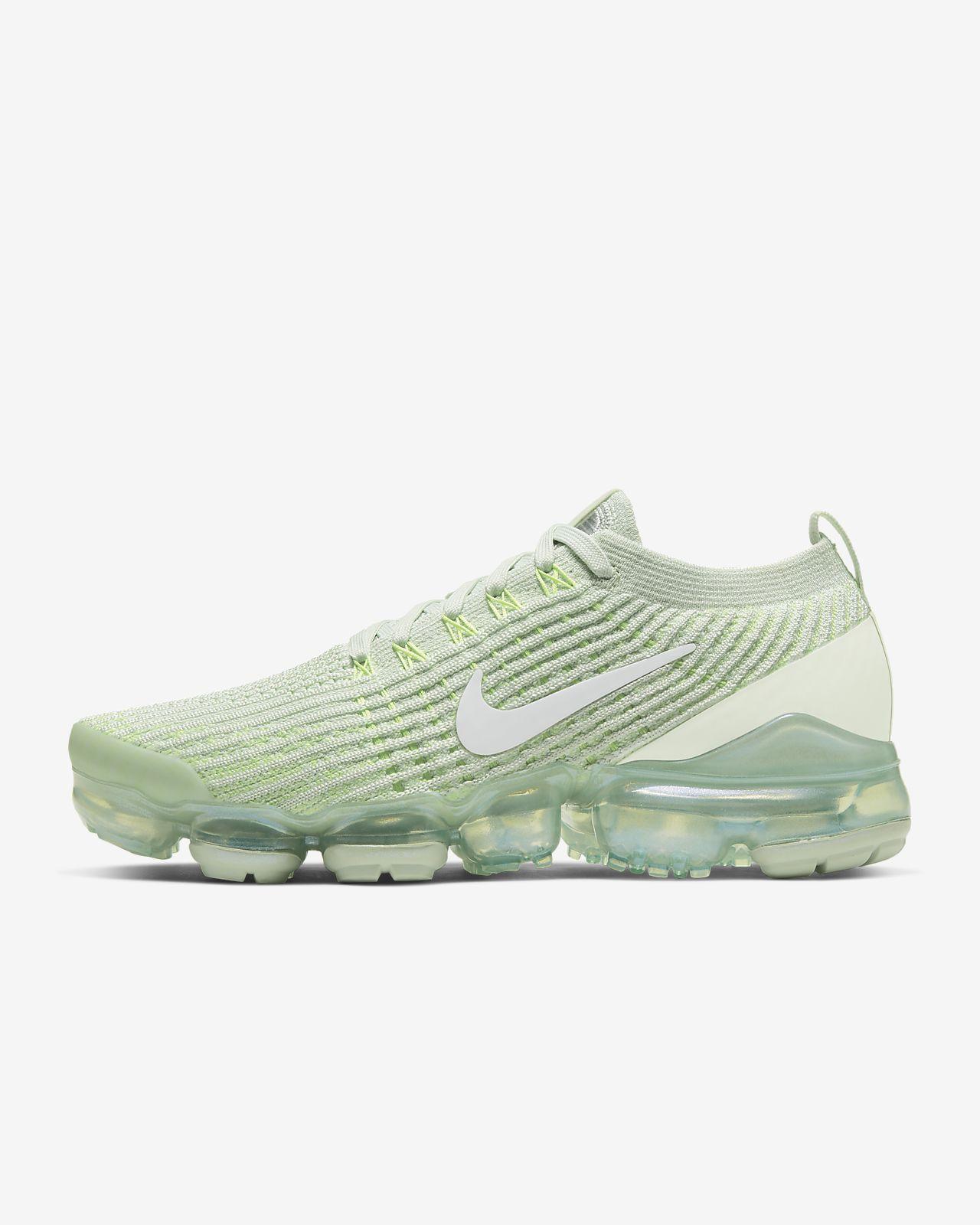 UOMO NUOVO ORIGINALE Nike Shox Gravità Scarpe Taglie: 8 14