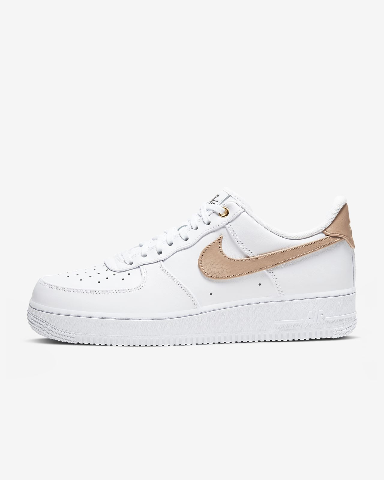 Nike Air Force 1 Premium Men's Shoe