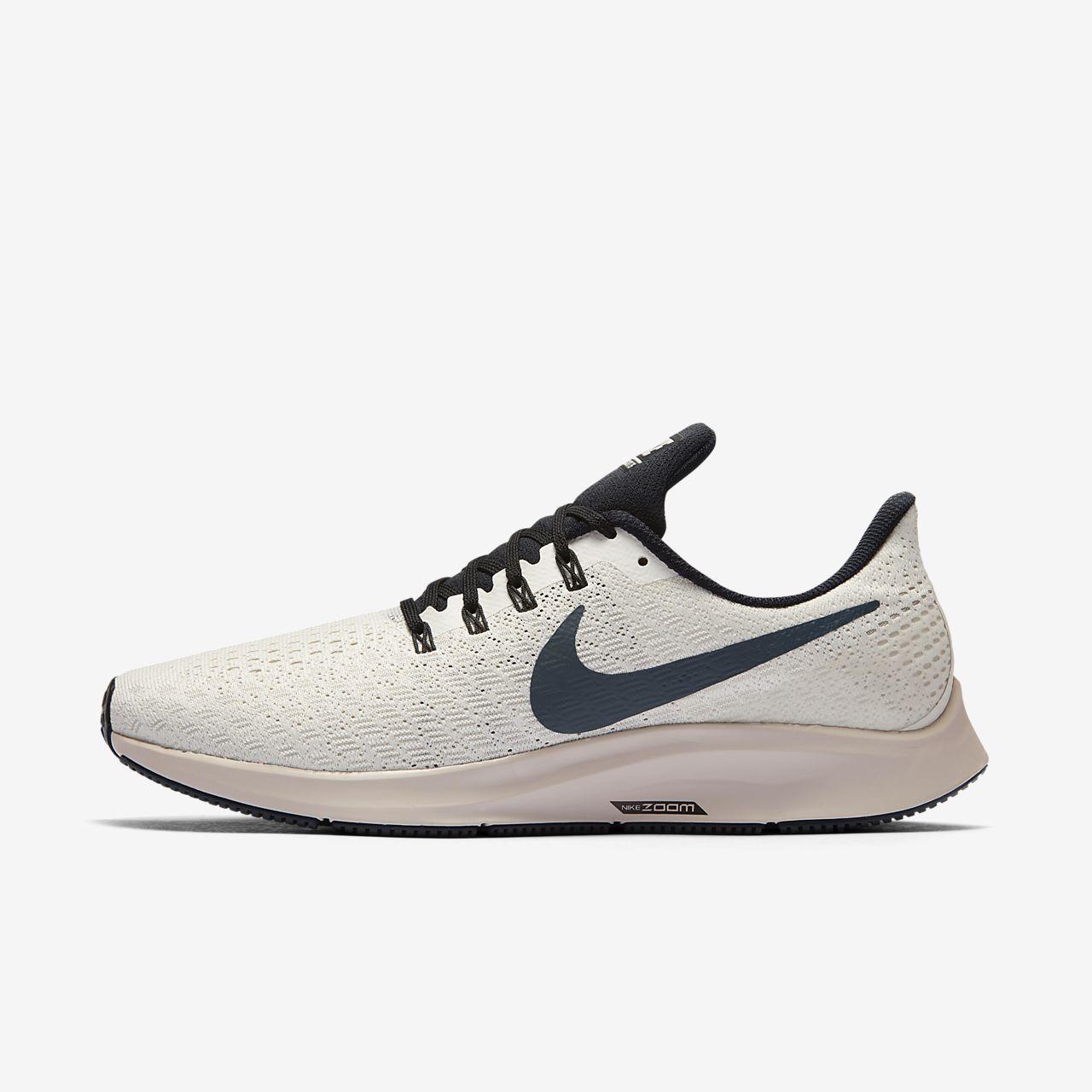 Nike Air Pegasus 83 Herren Laufschuhe