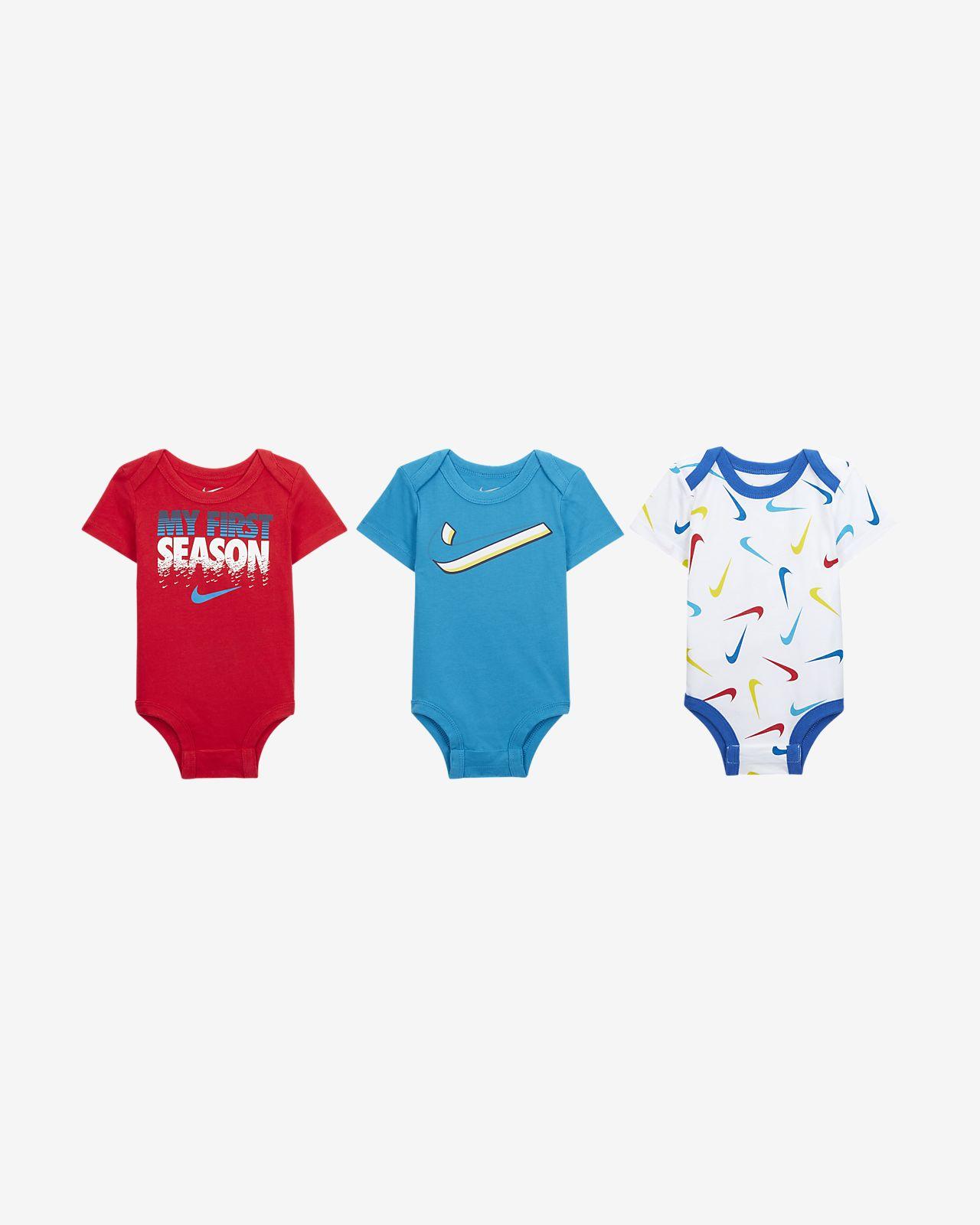 Scuba Diver Bubbles Baby Girls Short Sleeve Ruffles T-Shirt Tops 2-Pack Cotton Tee
