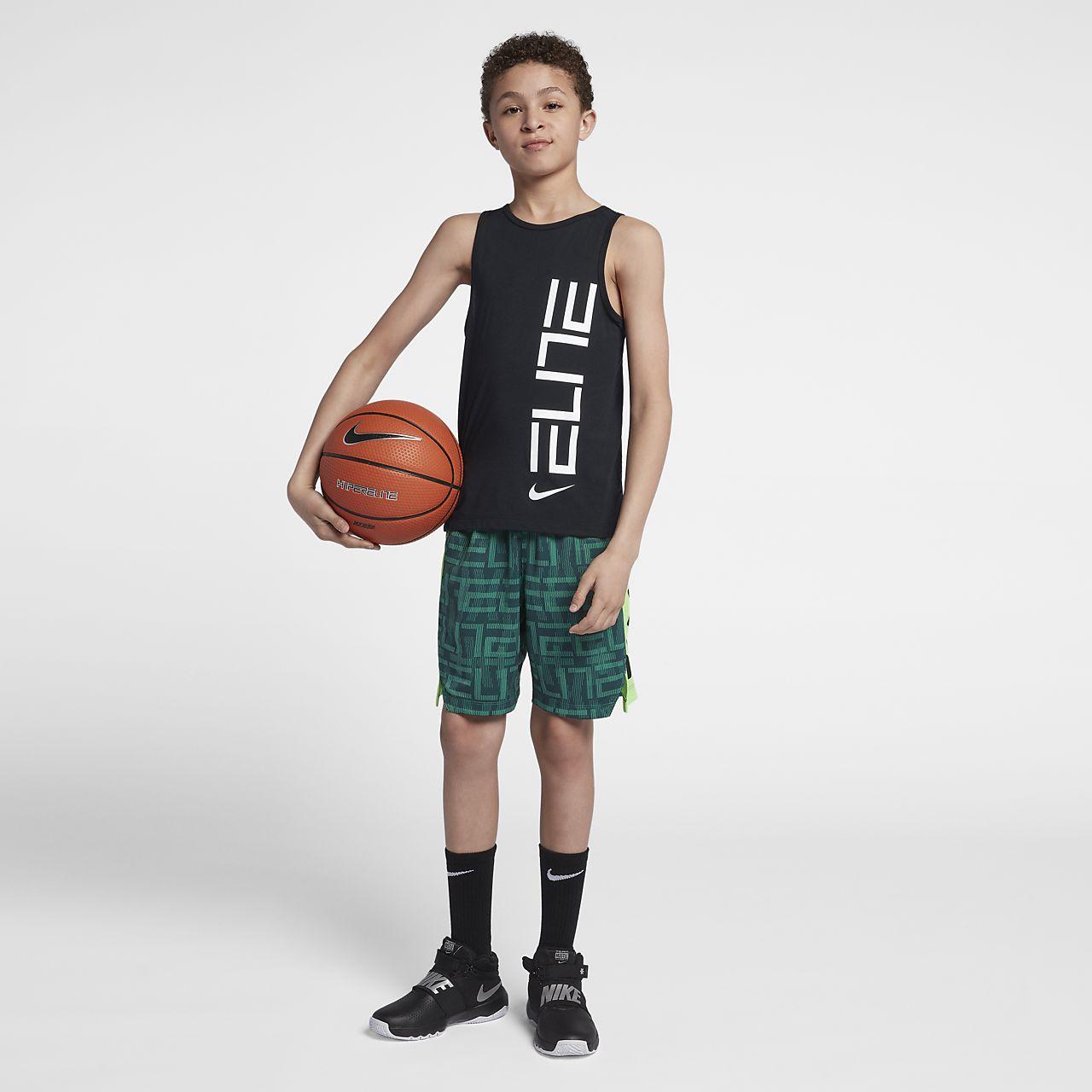 Fantastisch Basketball Spieler Lebenslauf Probe Galerie - Entry ...