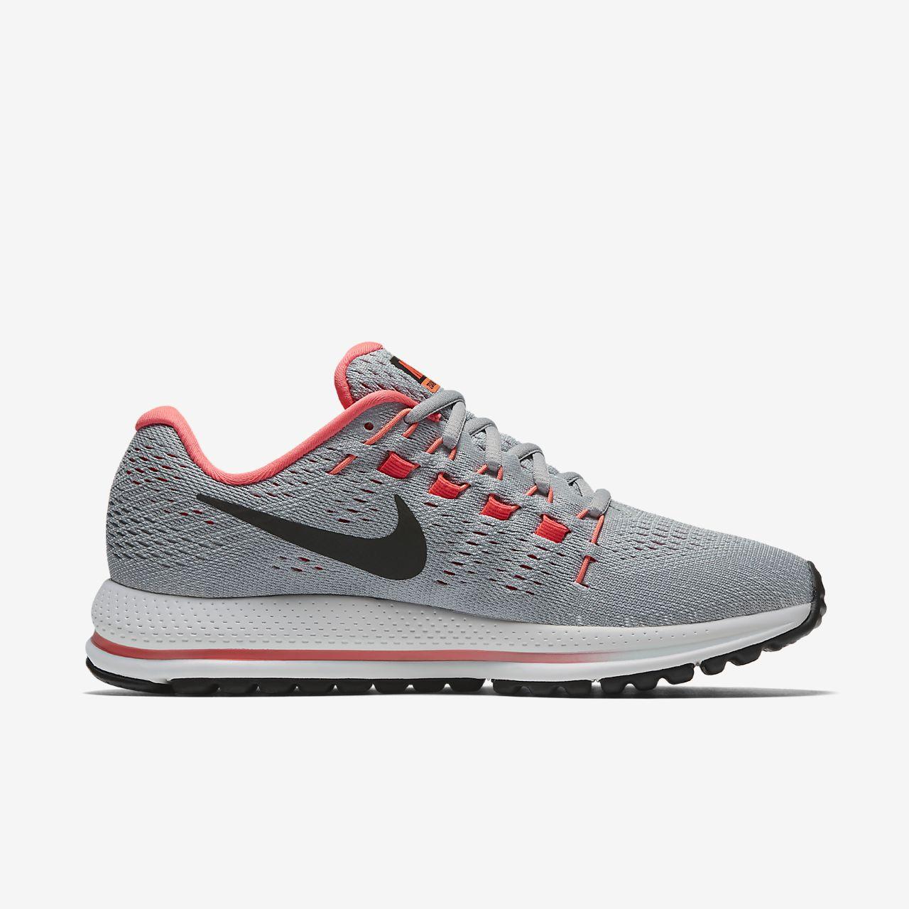 ... Nike Air Zoom Vomero 12 (Narrow) Women's Running Shoe