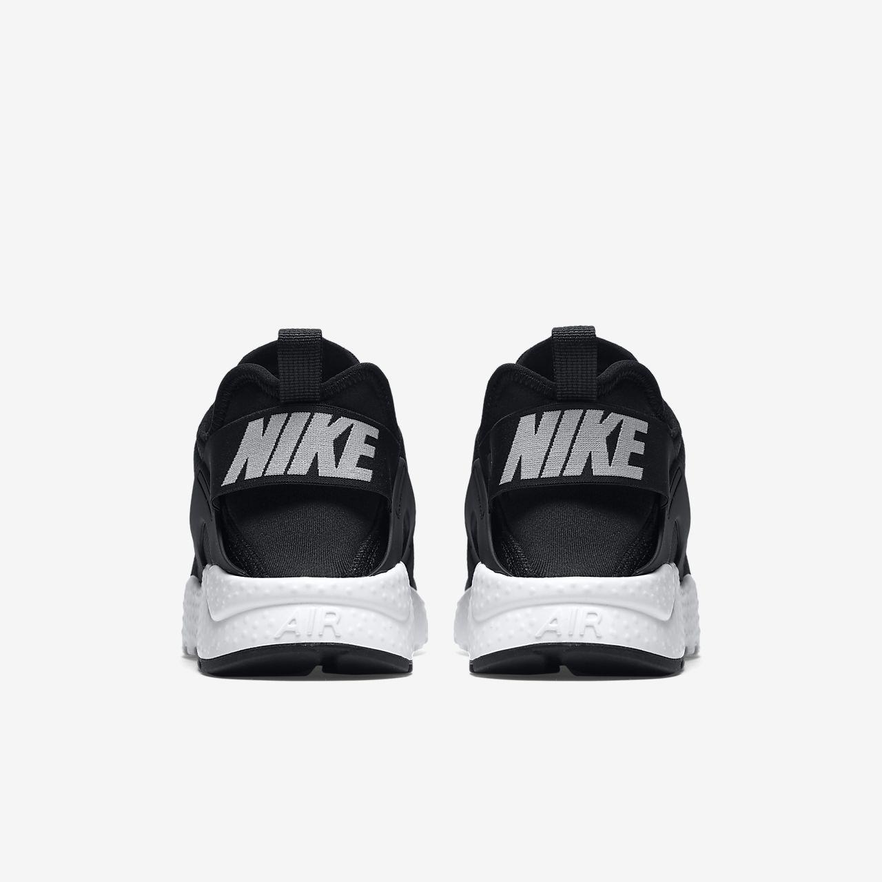 Ultra Huarache Pour Femme Chaussure Nike Air JcFKl1T