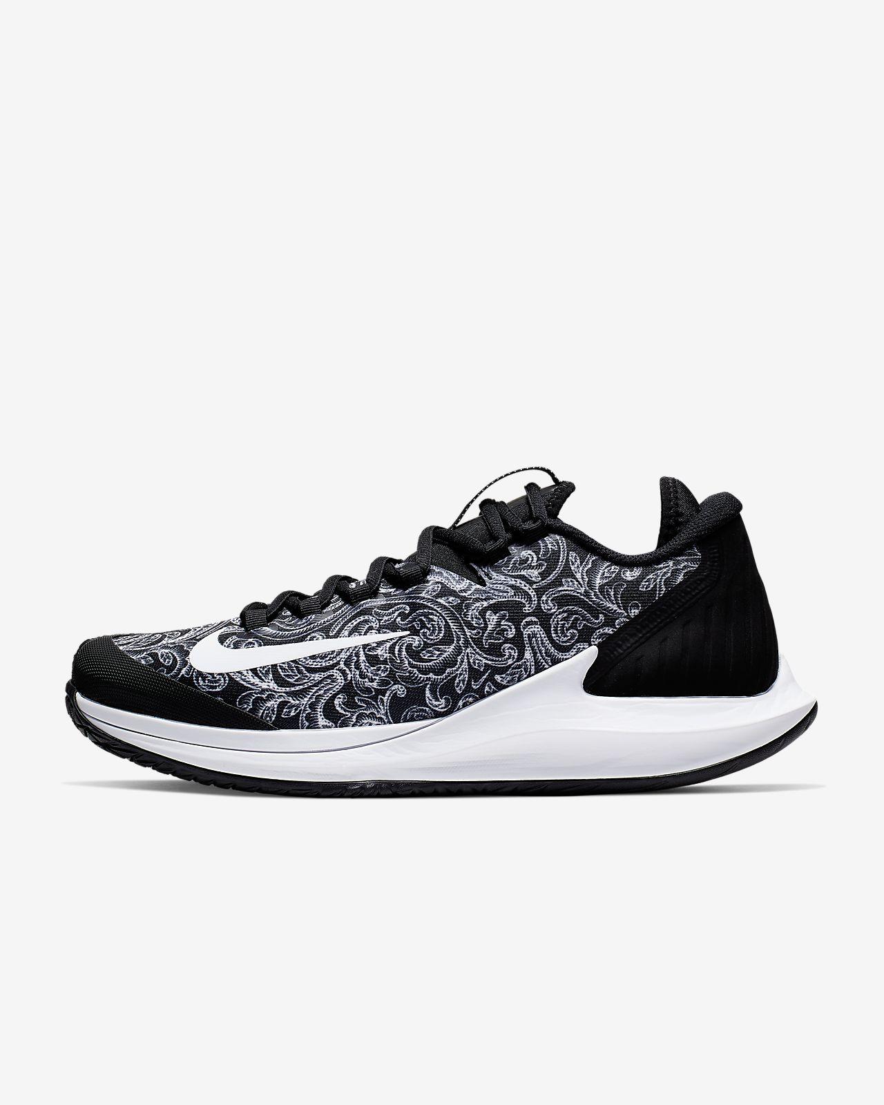 df168bc13b287 NikeCourt Air Zoom Zero Zapatillas de tenis - Hombre. Nike.com ES