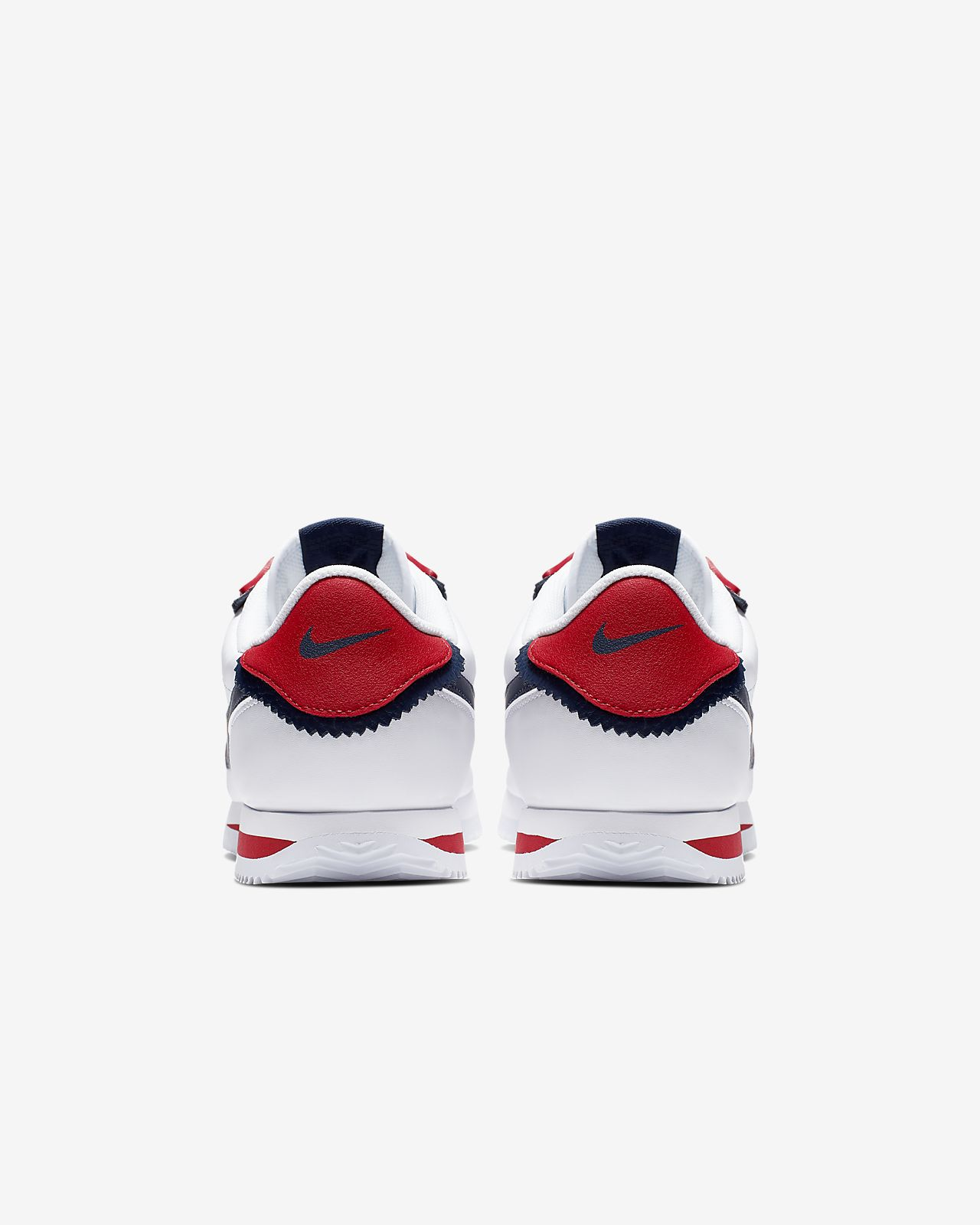 the best attitude 11e01 3b7d8 ... Nike Cortez Basic SE Men s Shoe