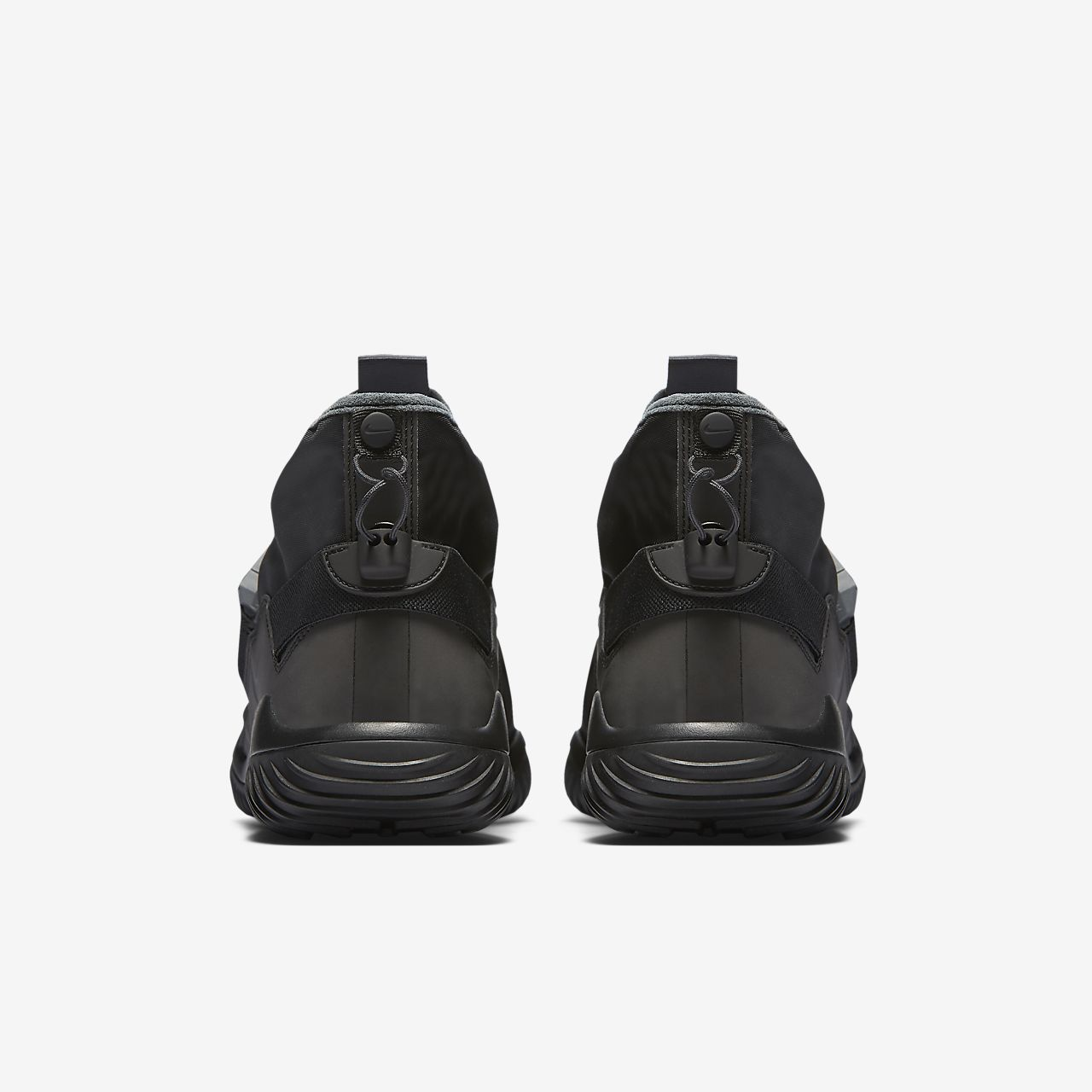 Nike Komyuter Sneakers Gr. US 10 YRiGOIwGD7
