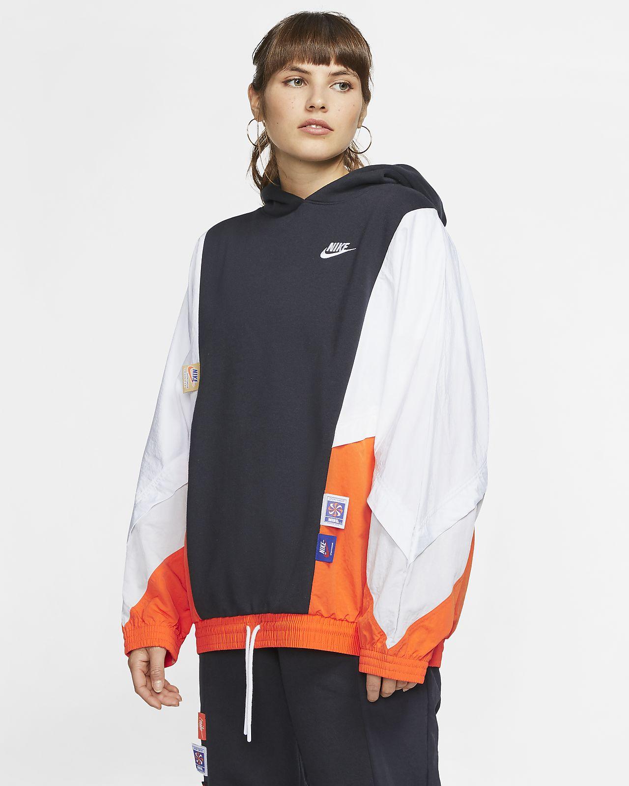 completo nike sportswear