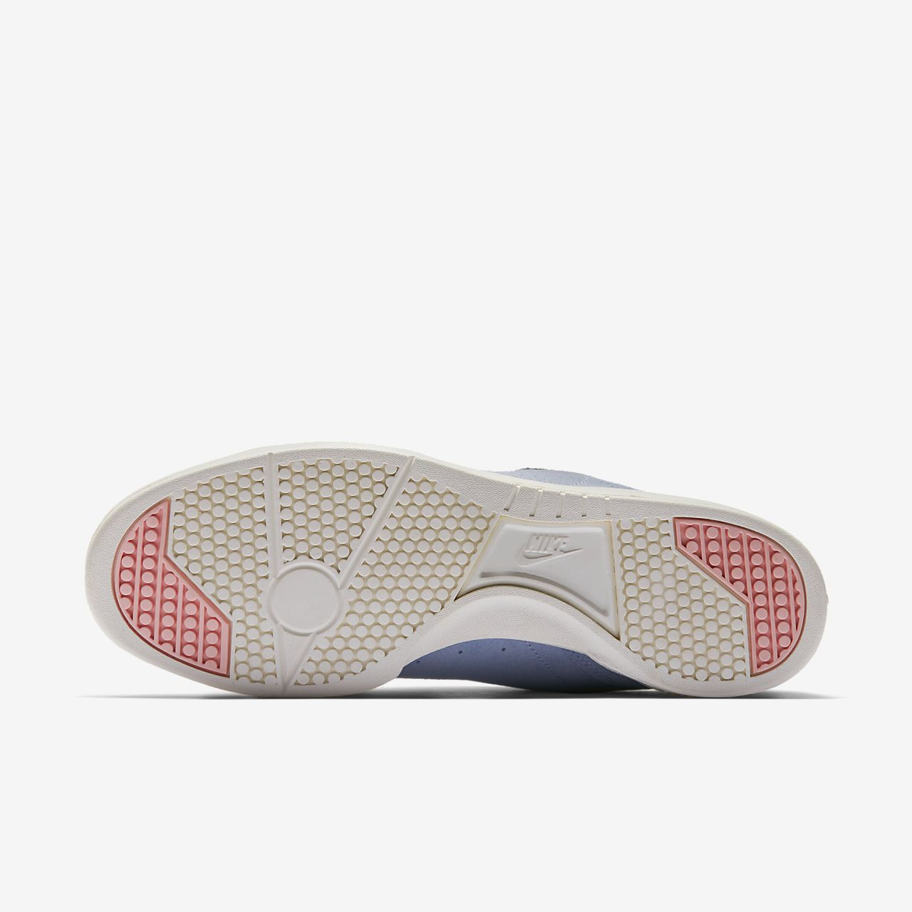 Nike Grandstand II Suede Men s Shoe. Nike.com IE 378046167