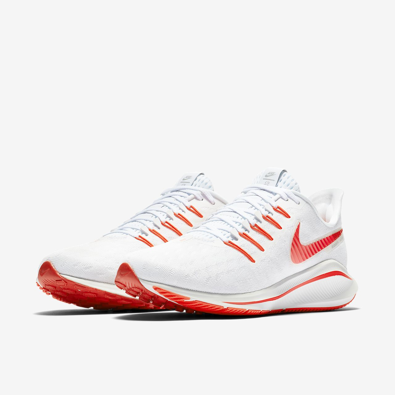 Scarpa da running Nike Air Zoom Vomero 14 Donna
