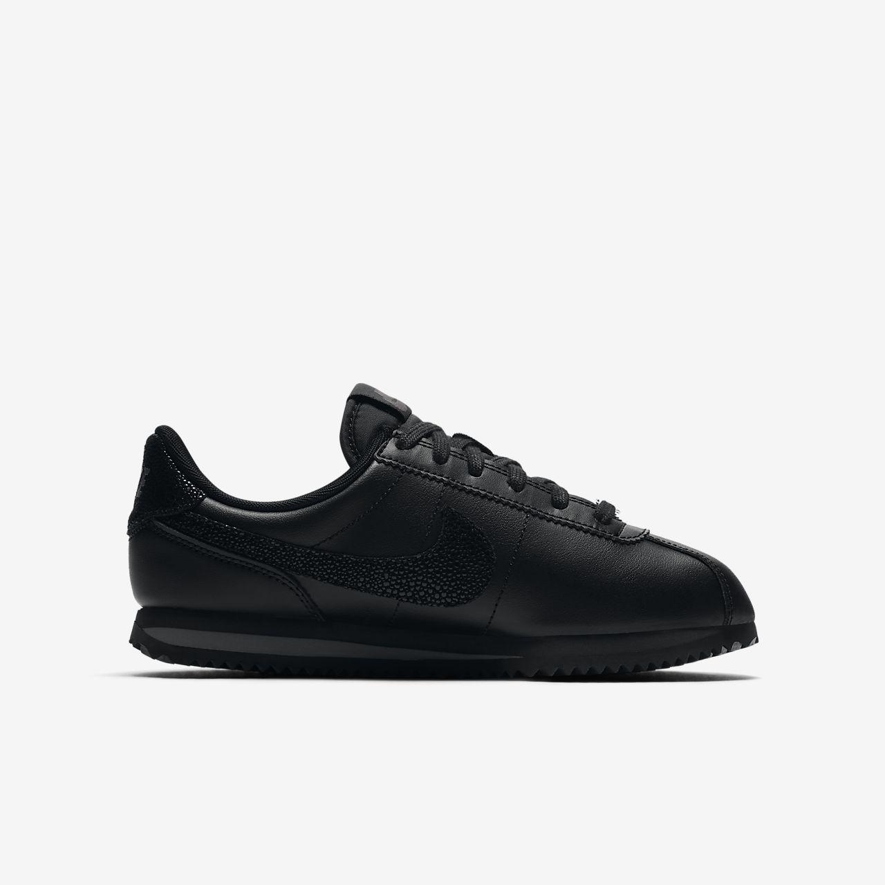 nike scarpe cortez