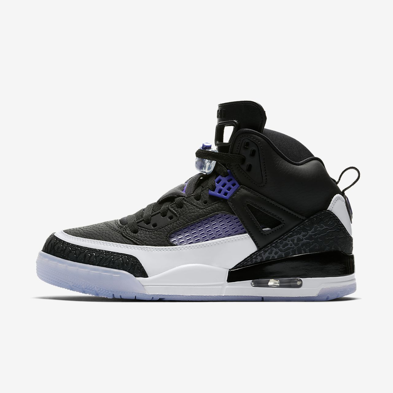 50920ce8606ca Low Resolution Jordan Spizike Men s Shoe Jordan Spizike Men s Shoe