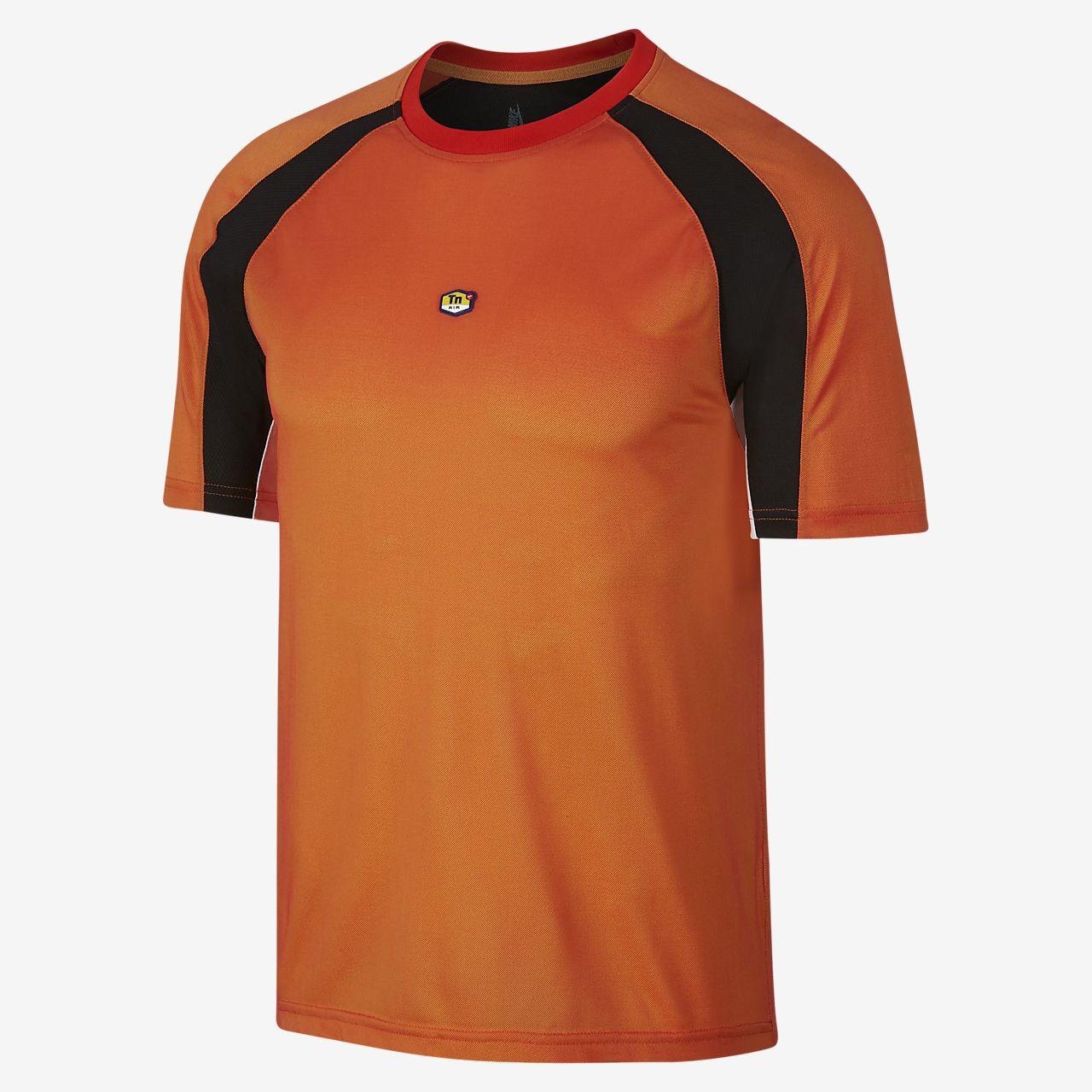 NikeLab Collection Tn Camiseta de manga corta - Hombre