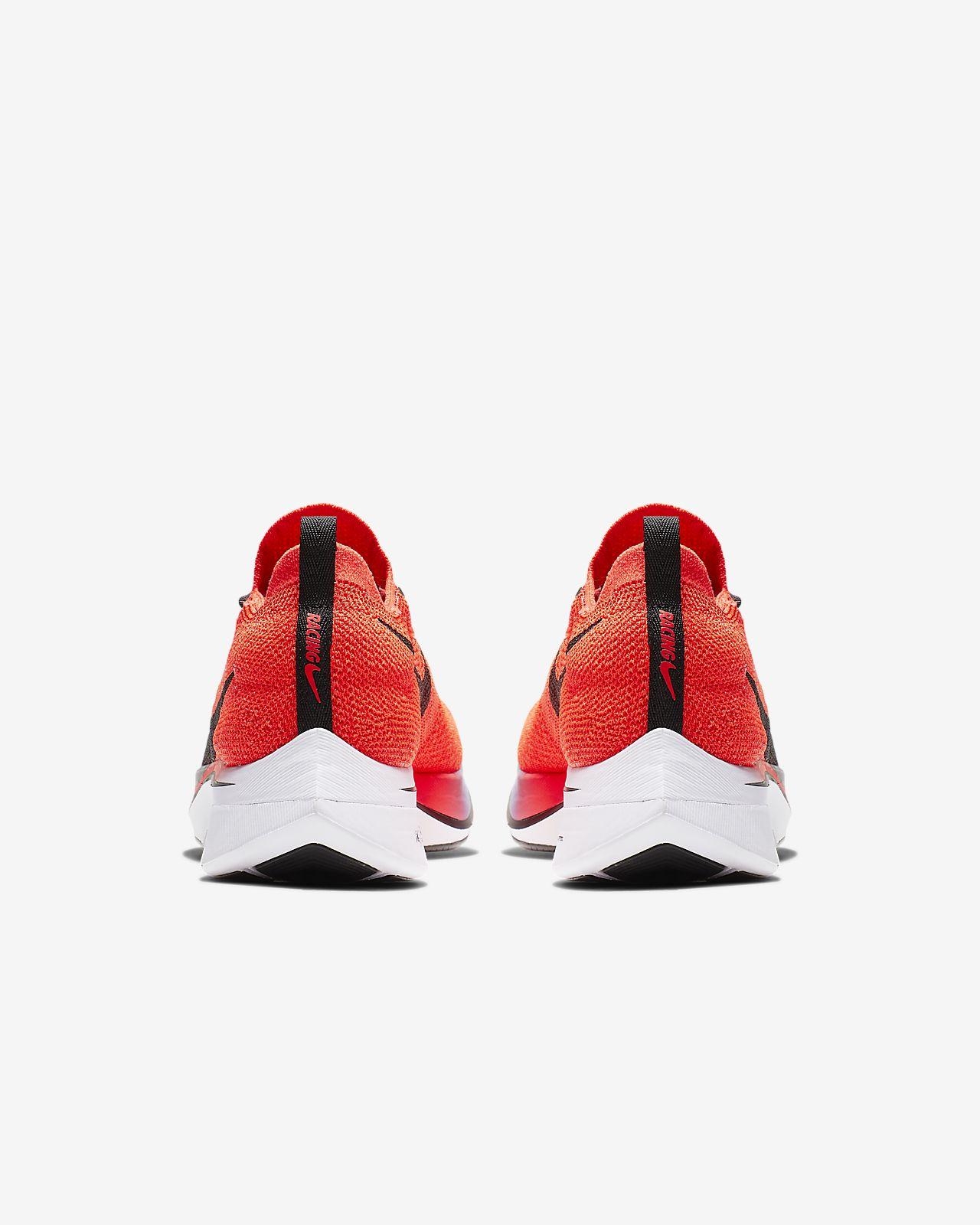 475b8bf03f3d Nike Vaporfly 4% Flyknit Running Shoe. Nike.com GB