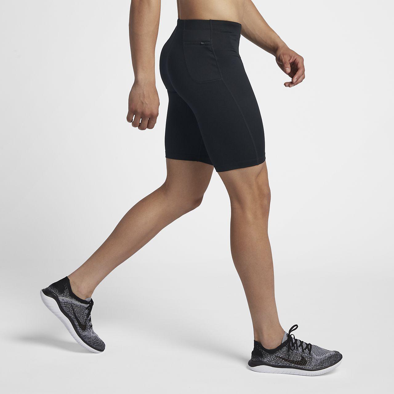 Knee Length Running Skirts - raveitsafe