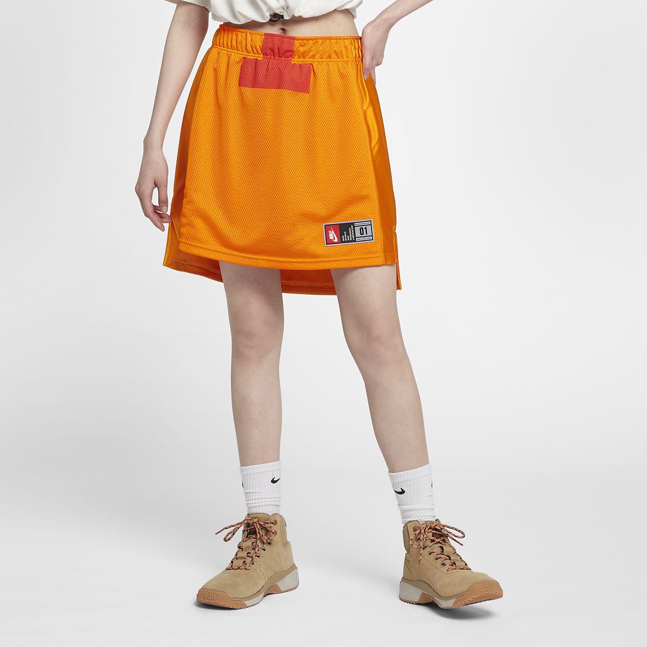 NikeLab Collection Women's Football Skirt