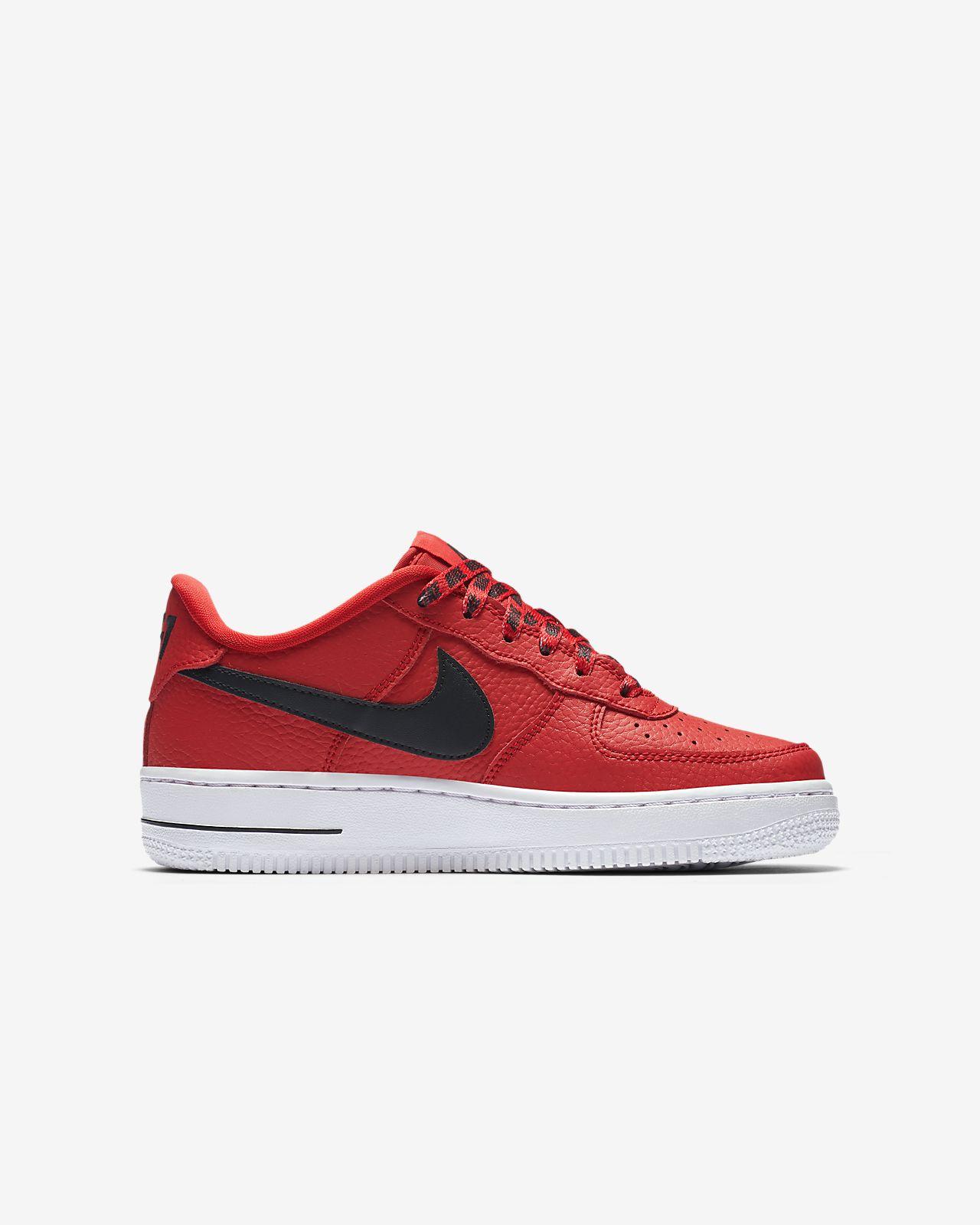 best sneakers 30526 f7178 nike air force stelle